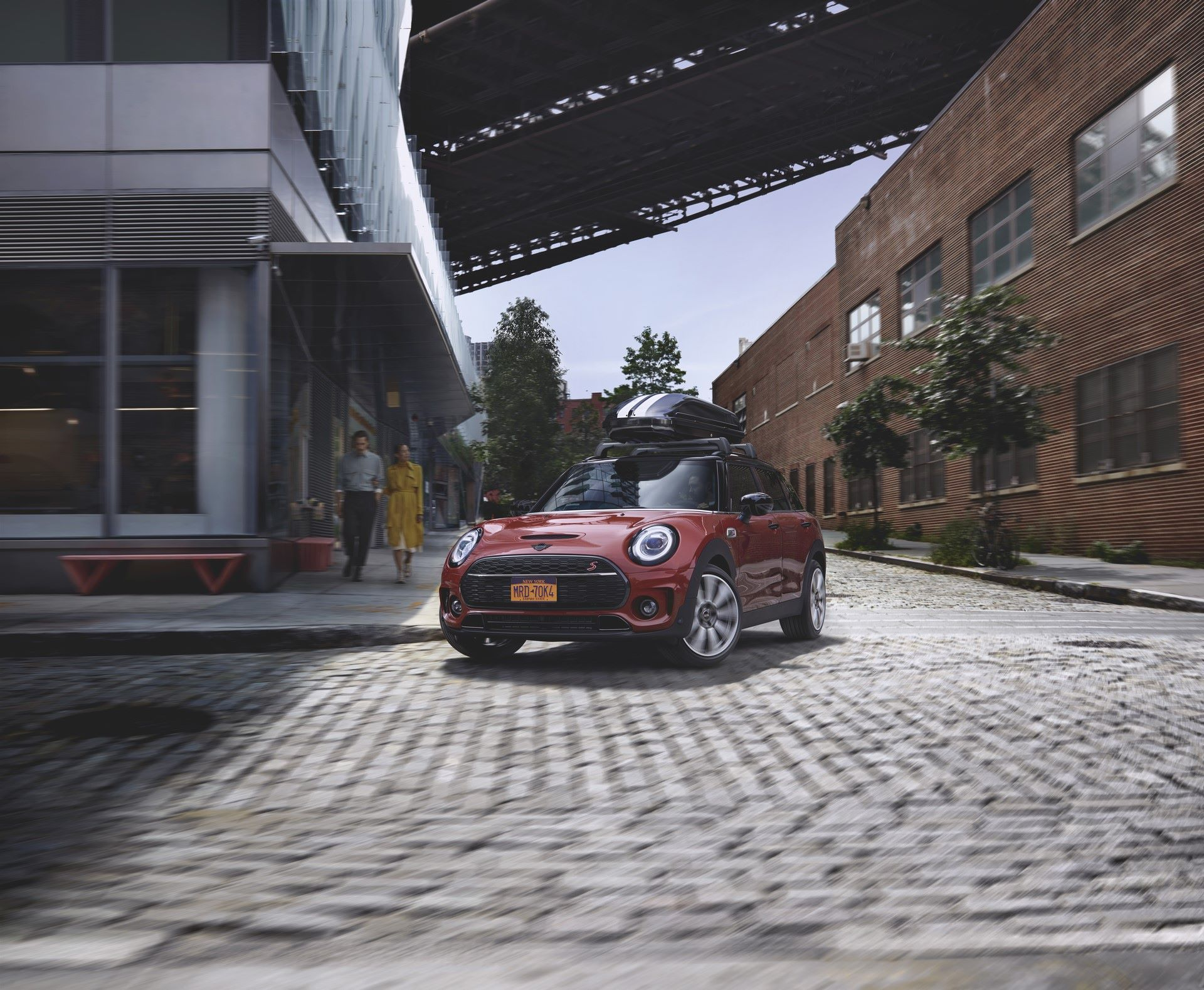 MINI-Clubman-facelift-2019-152