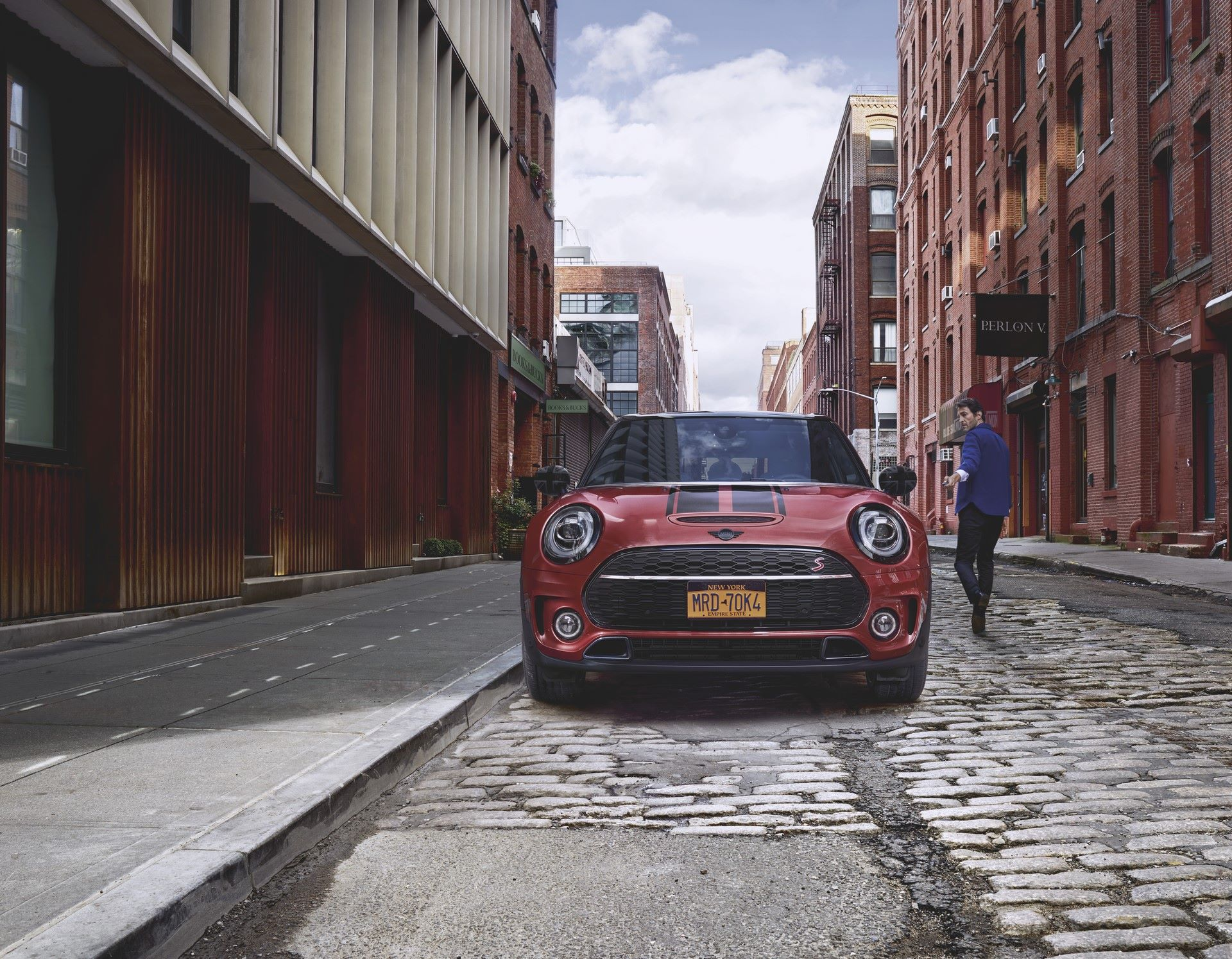MINI-Clubman-facelift-2019-155