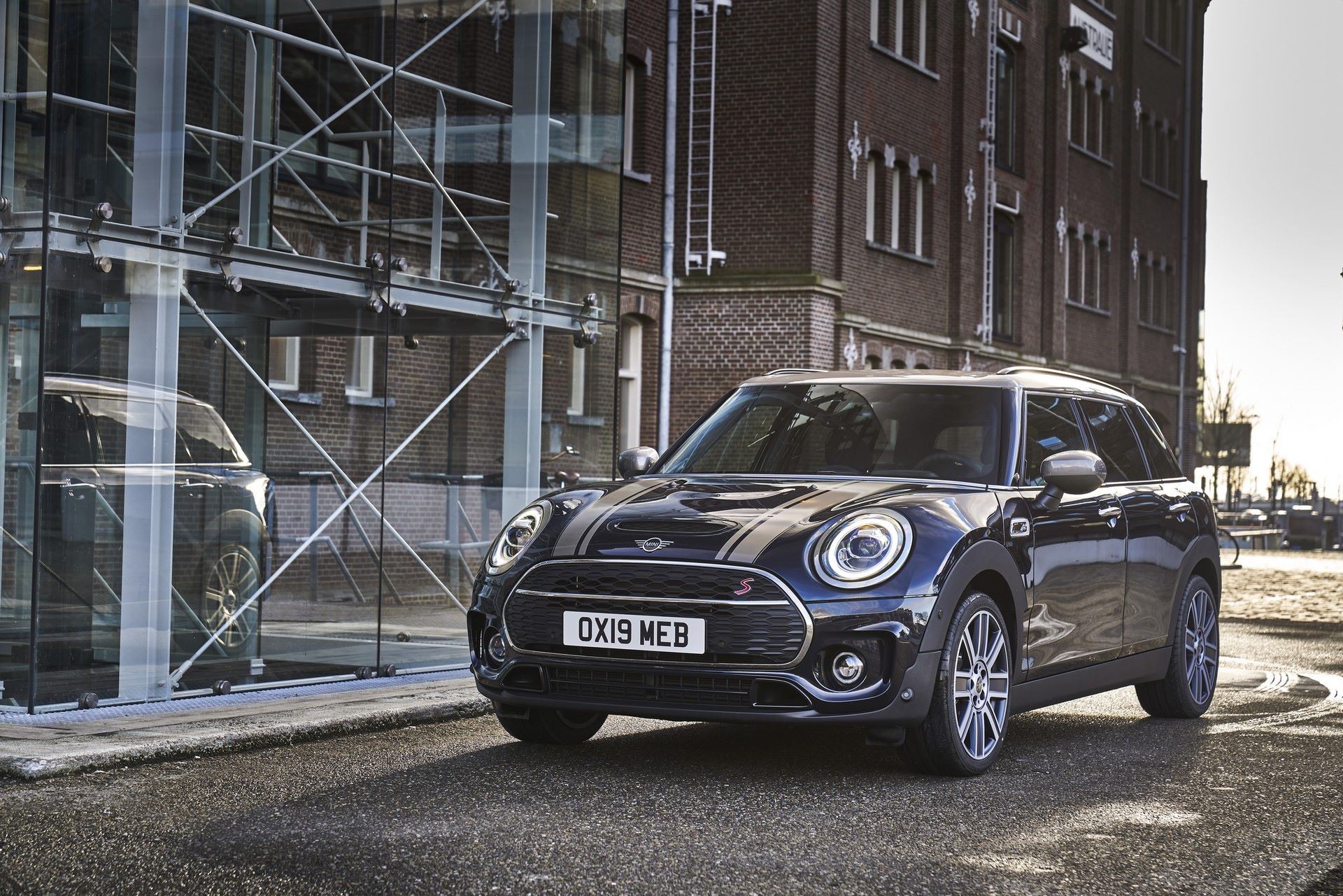 MINI-Clubman-facelift-2019-16