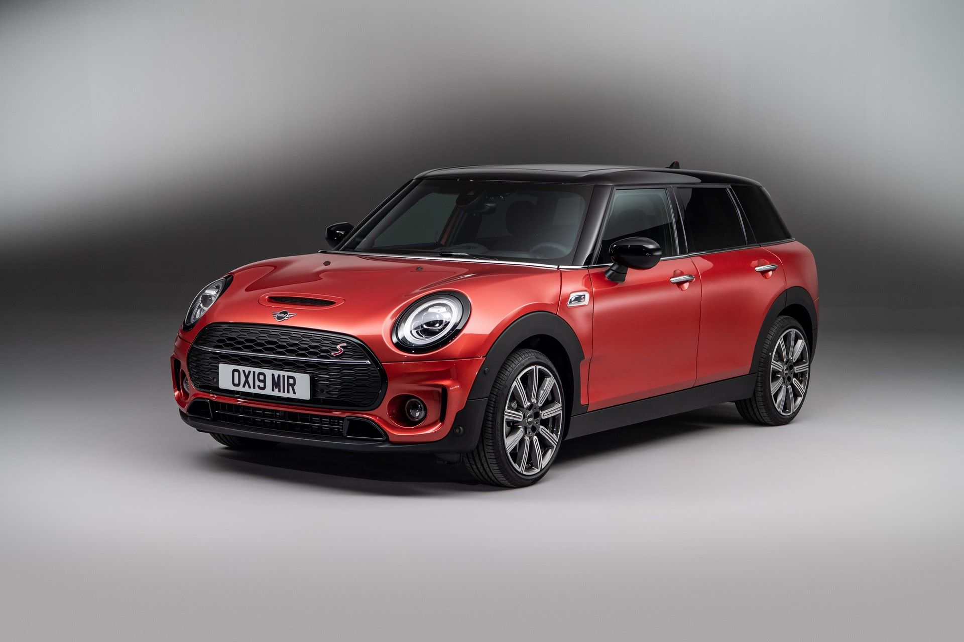 MINI-Clubman-facelift-2019-168