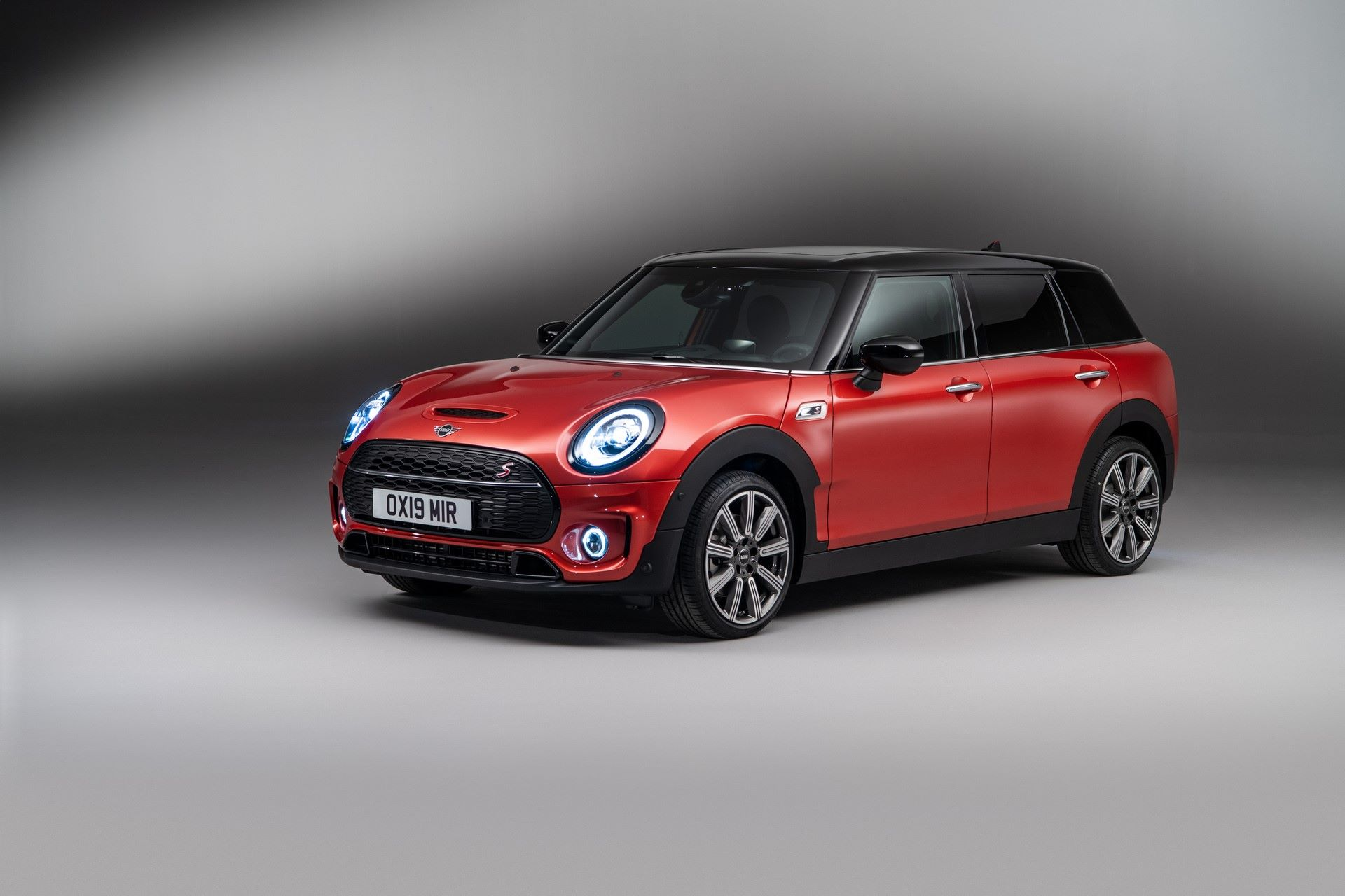 MINI-Clubman-facelift-2019-169