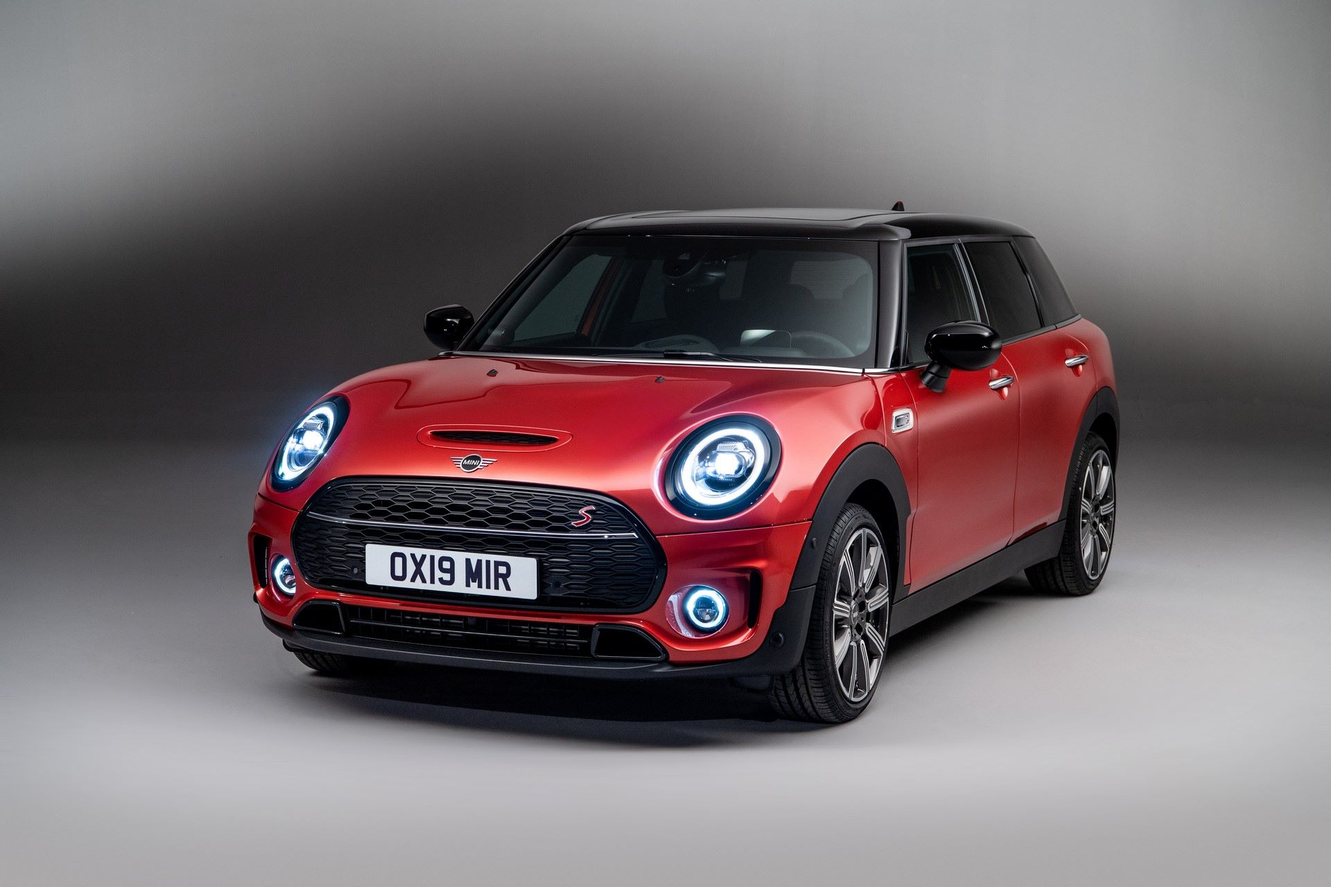 MINI-Clubman-facelift-2019-170
