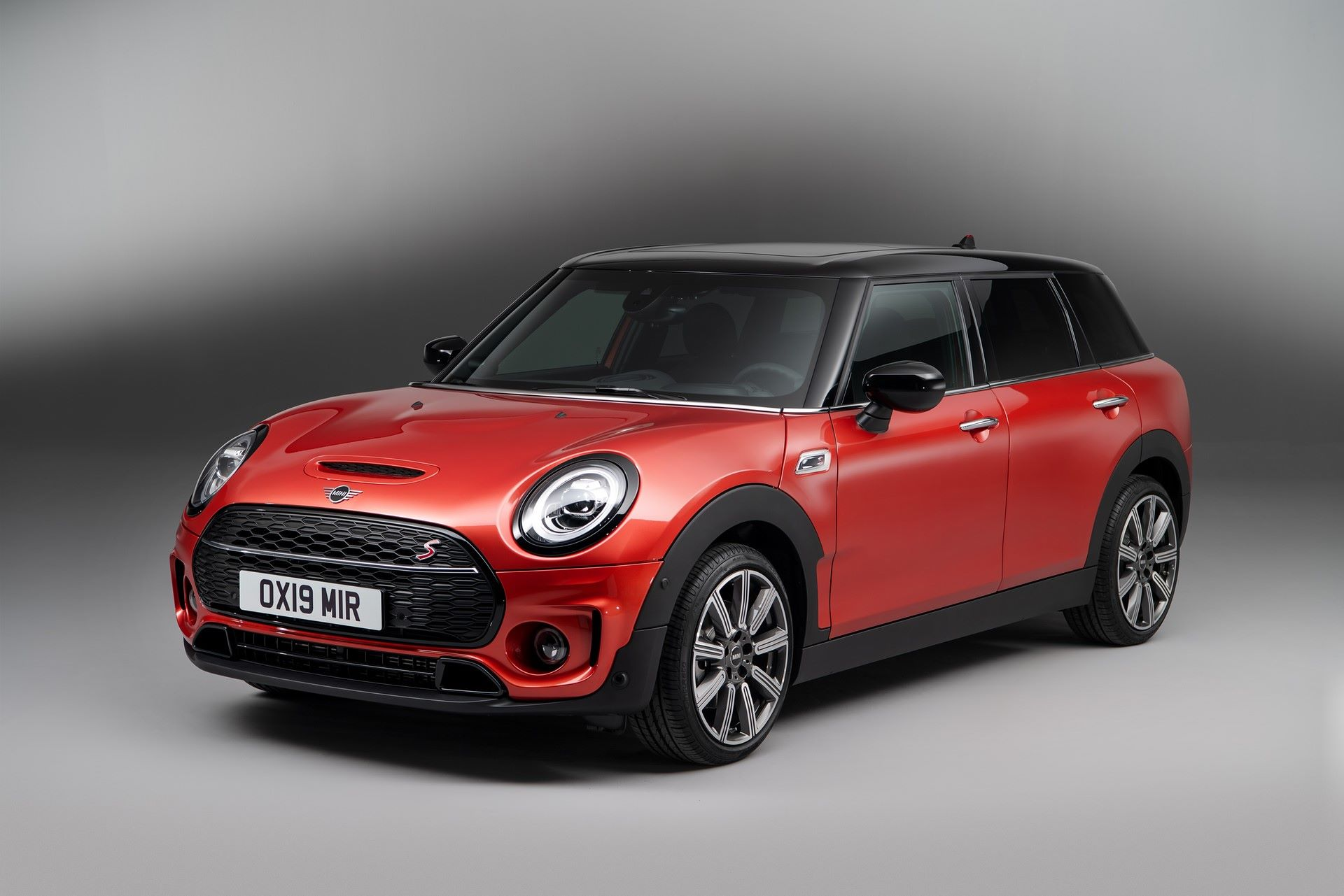 MINI-Clubman-facelift-2019-172