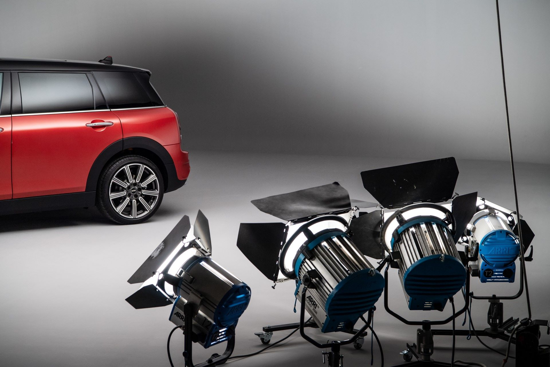 MINI-Clubman-facelift-2019-173