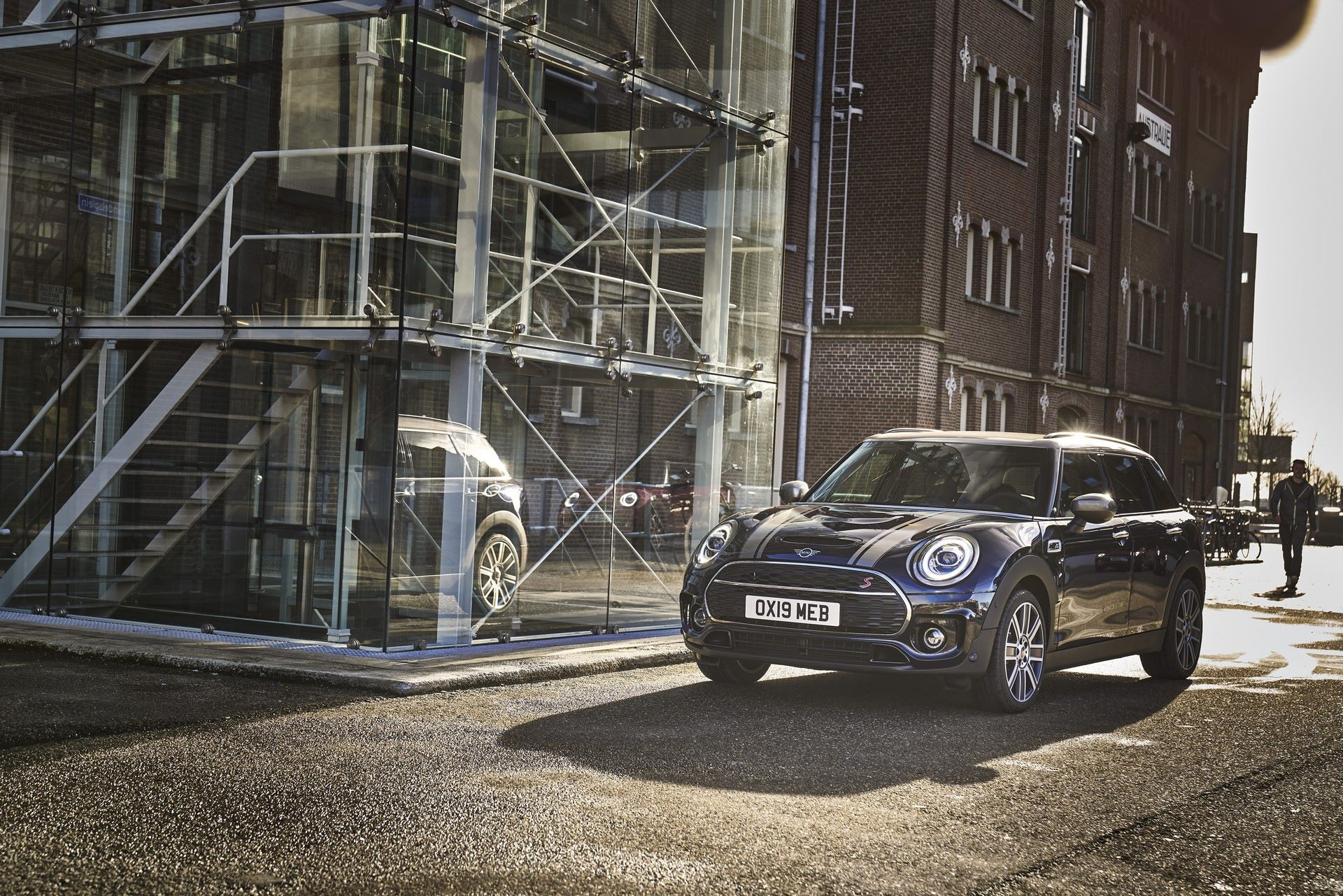 MINI-Clubman-facelift-2019-18