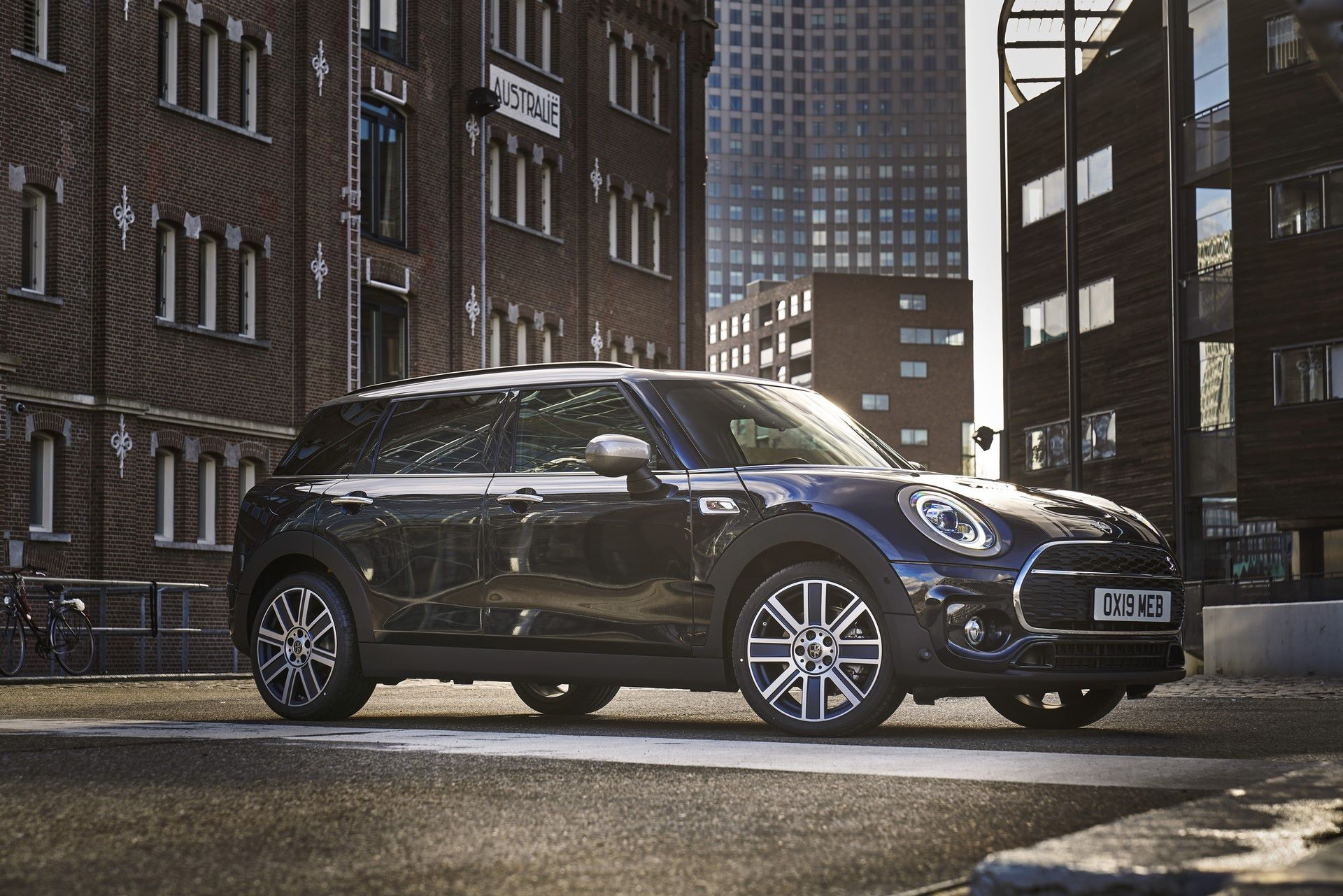 MINI-Clubman-facelift-2019-19