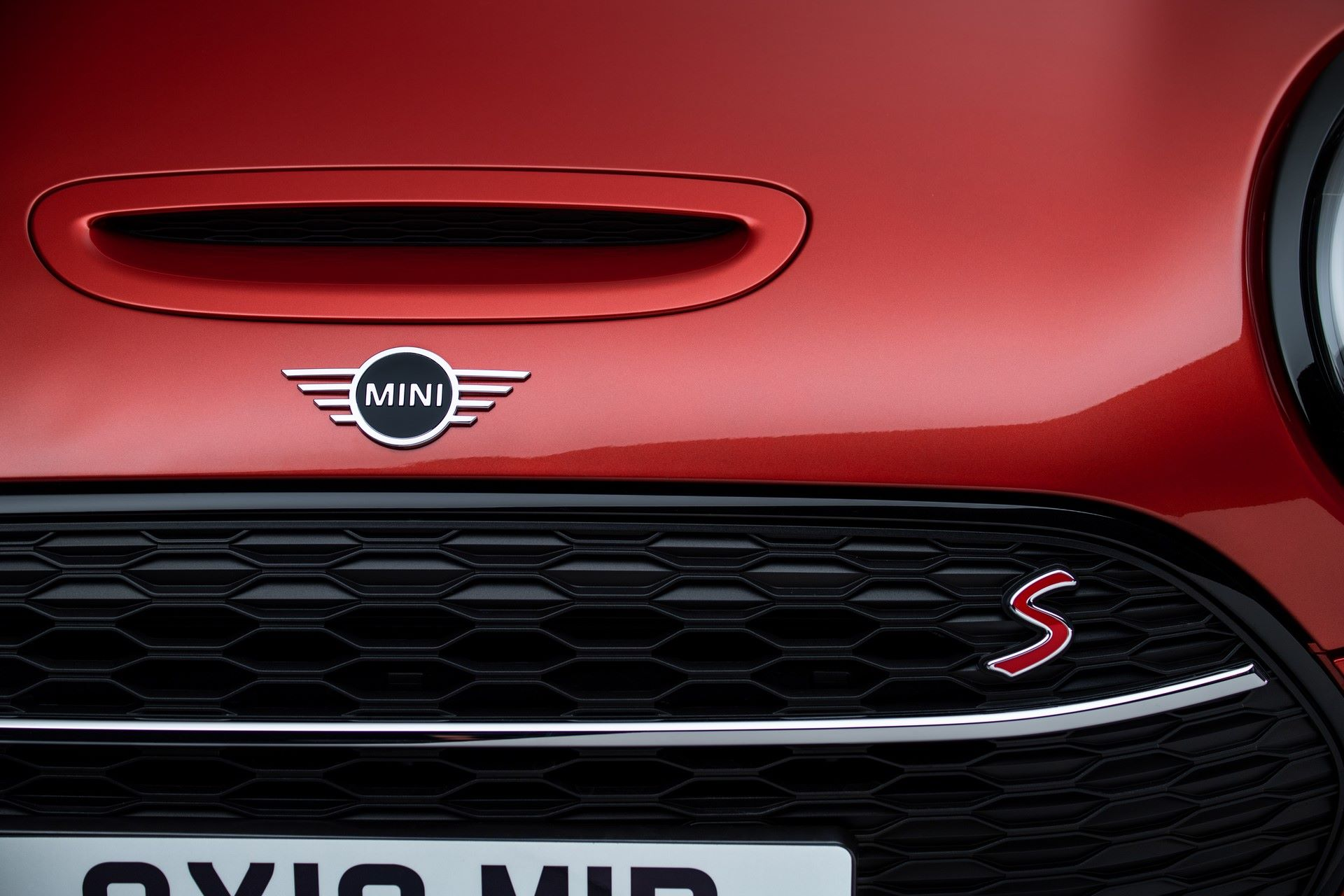 MINI-Clubman-facelift-2019-194