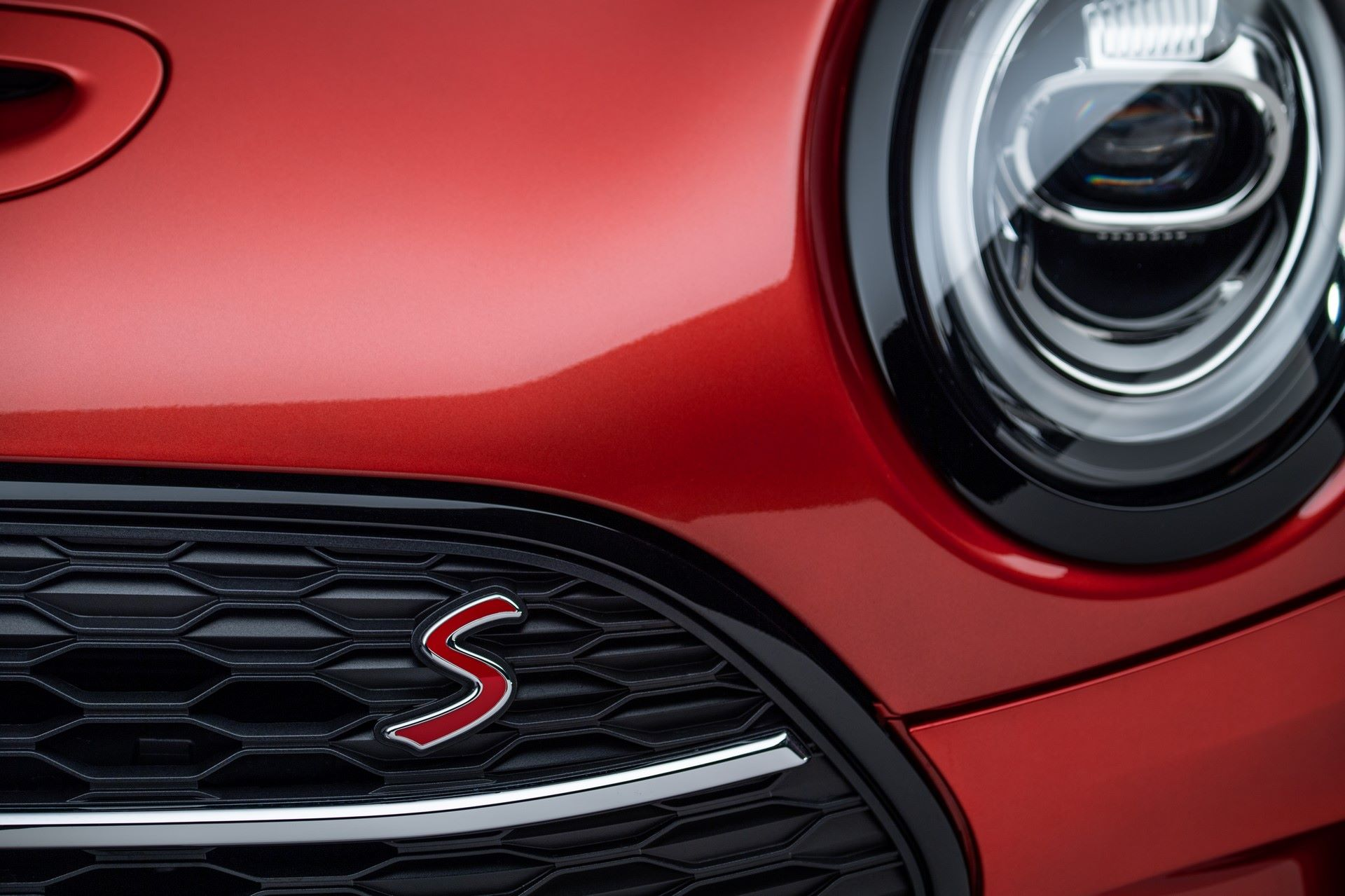 MINI-Clubman-facelift-2019-196