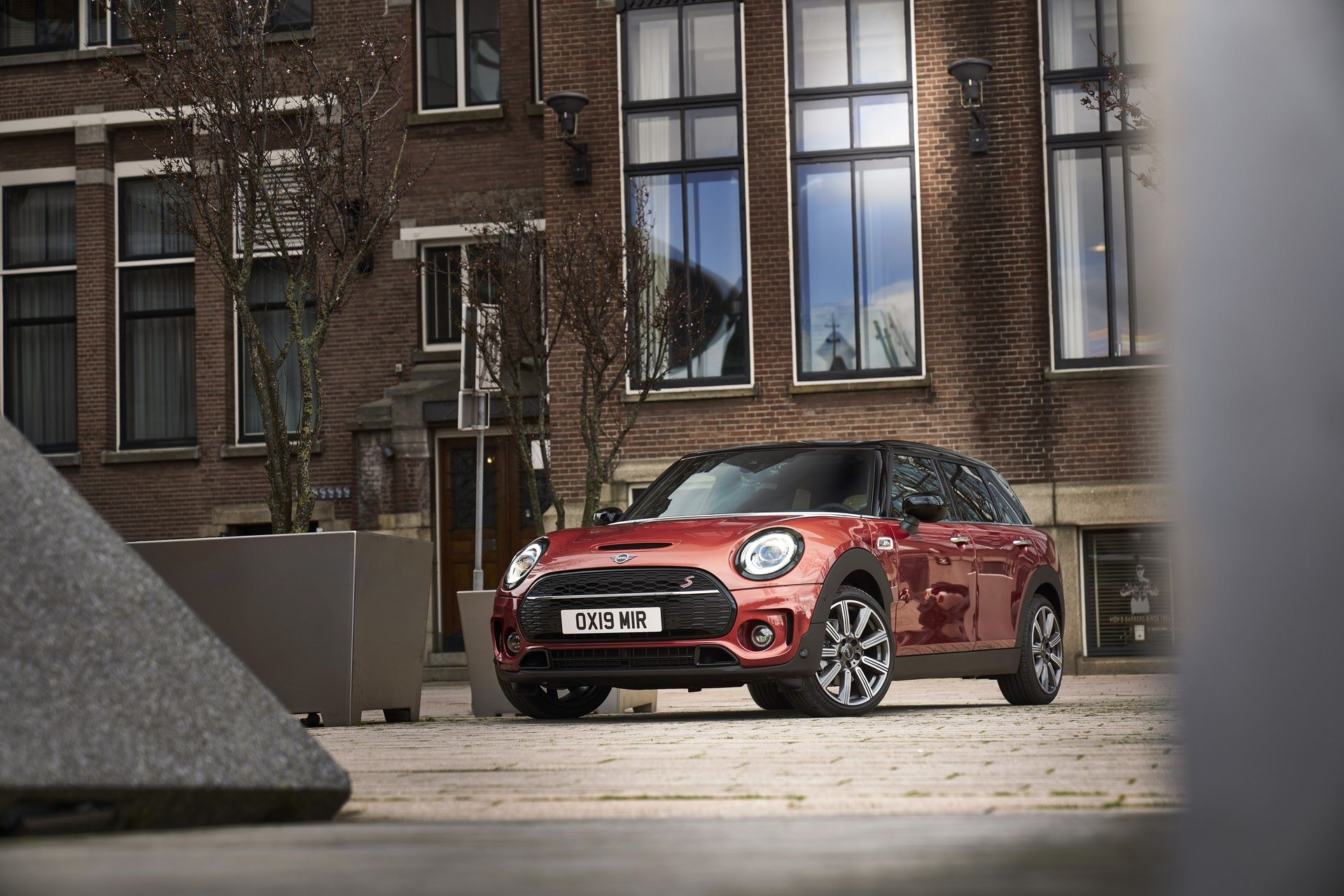 MINI-Clubman-facelift-2019-2
