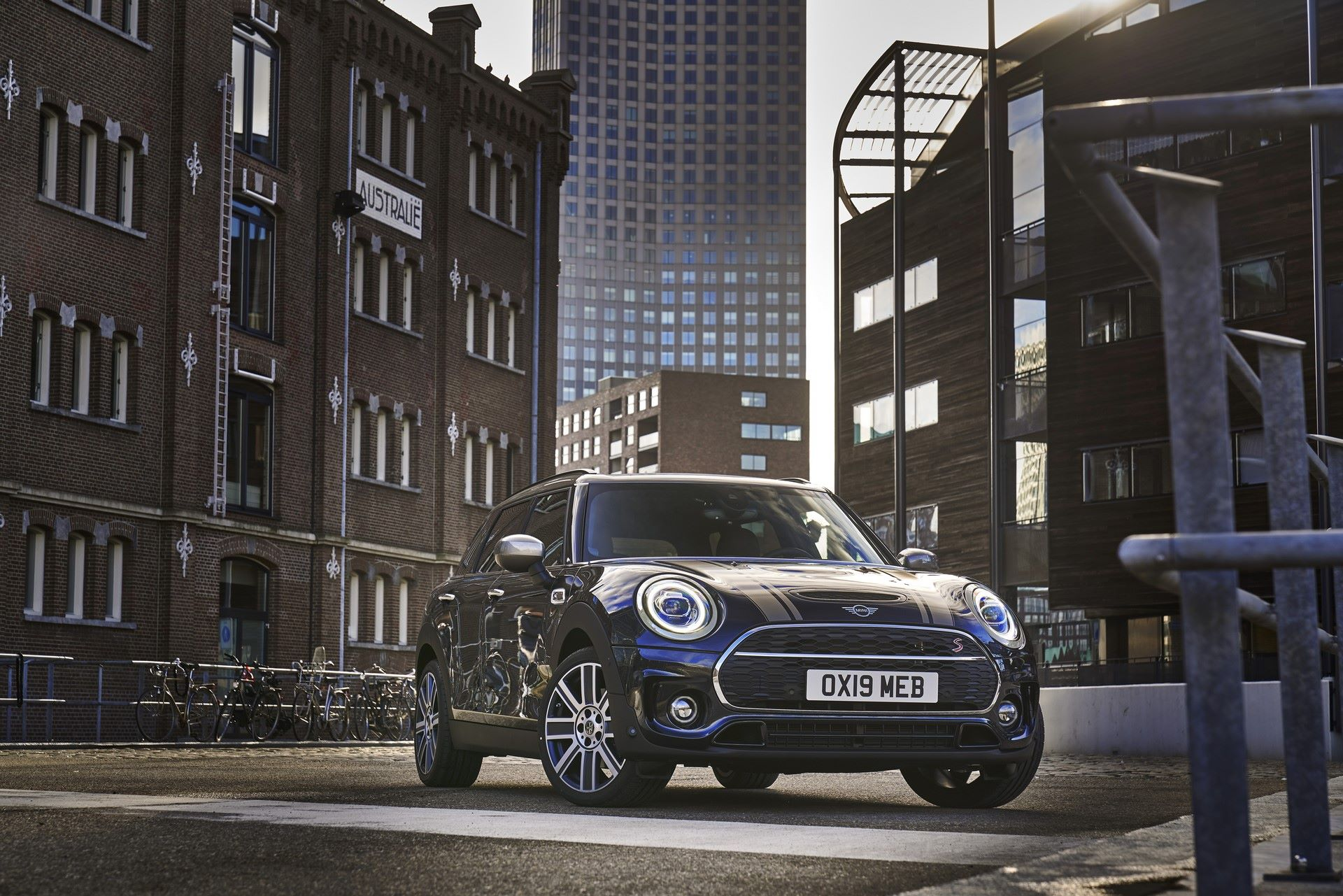 MINI-Clubman-facelift-2019-20