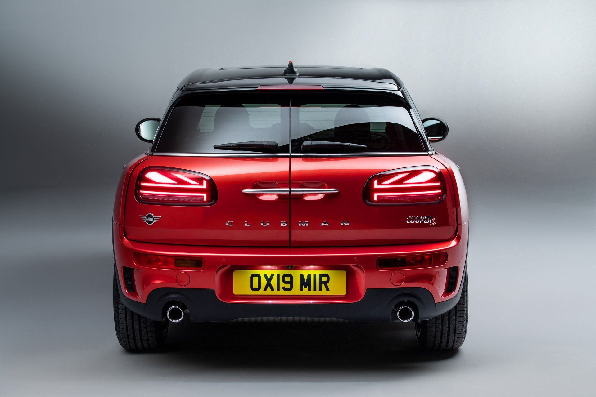 MINI-Clubman-facelift-2019-201