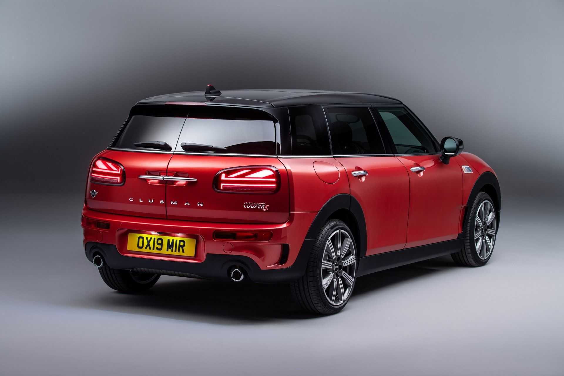 MINI-Clubman-facelift-2019-202