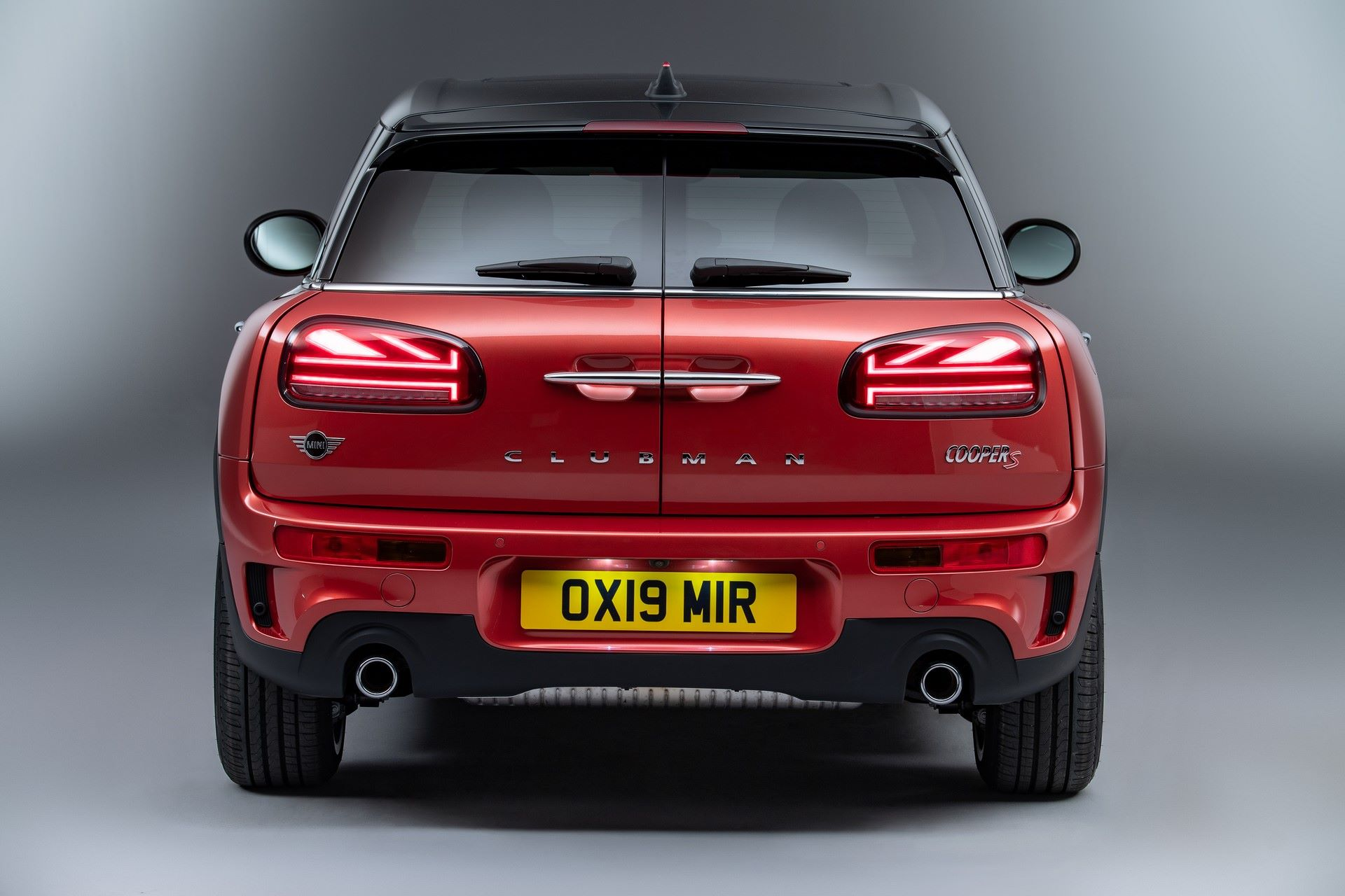 MINI-Clubman-facelift-2019-207
