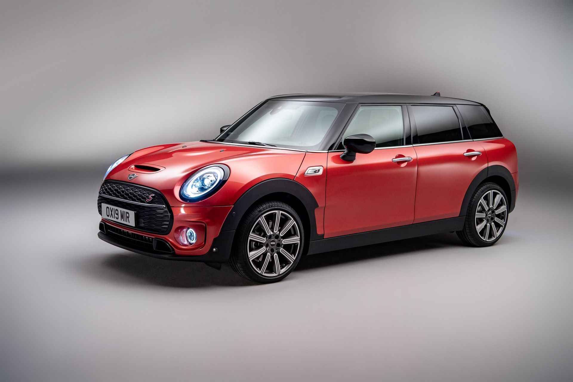 MINI-Clubman-facelift-2019-210