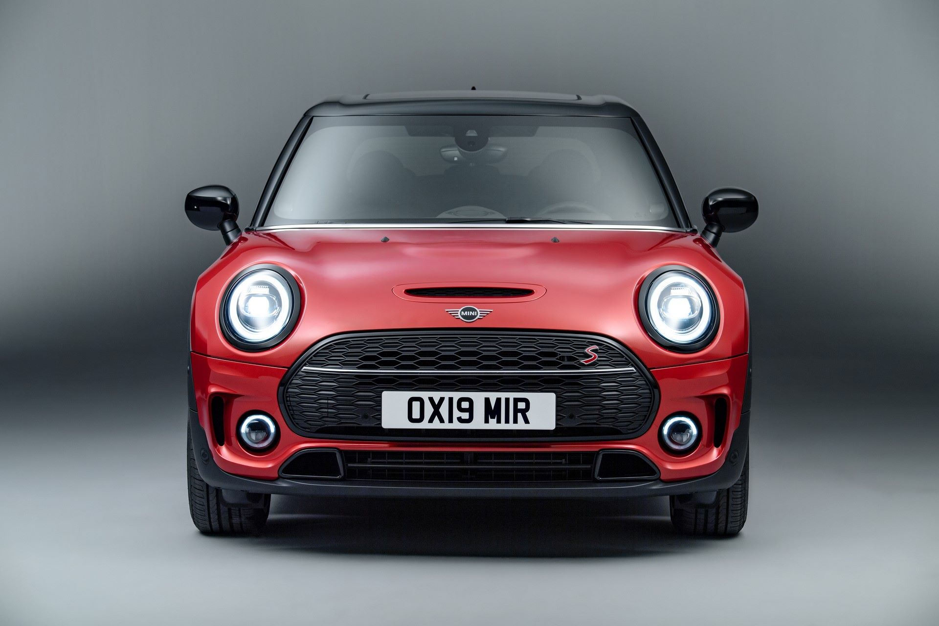 MINI-Clubman-facelift-2019-213