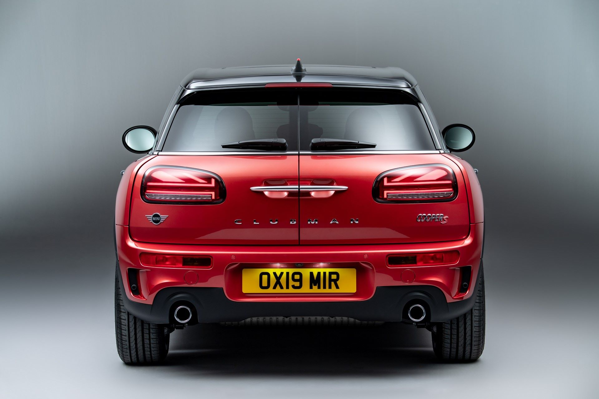 MINI-Clubman-facelift-2019-214