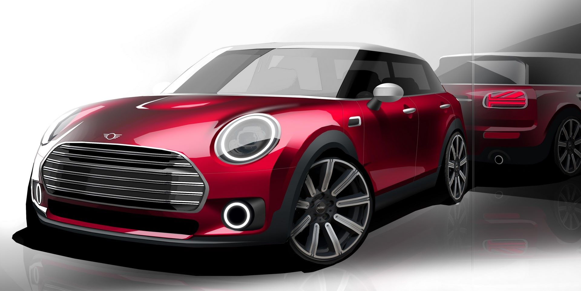 MINI-Clubman-facelift-2019-228