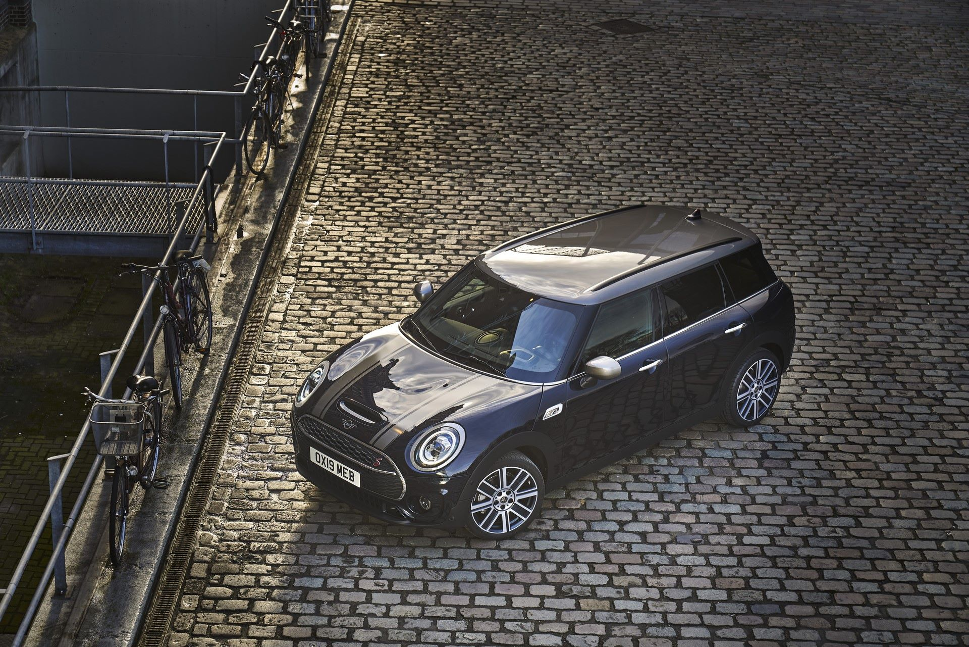 MINI-Clubman-facelift-2019-24