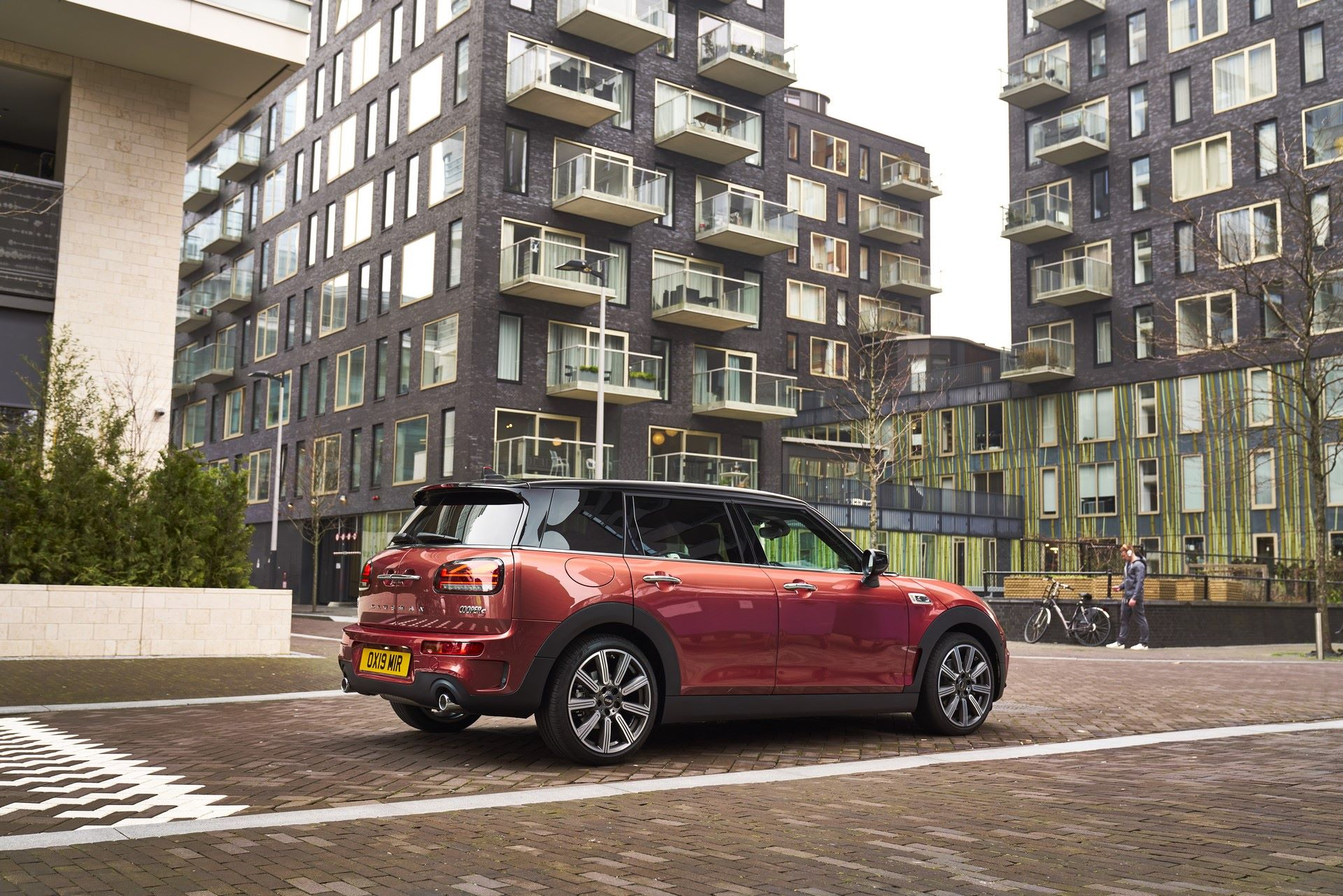 MINI-Clubman-facelift-2019-25
