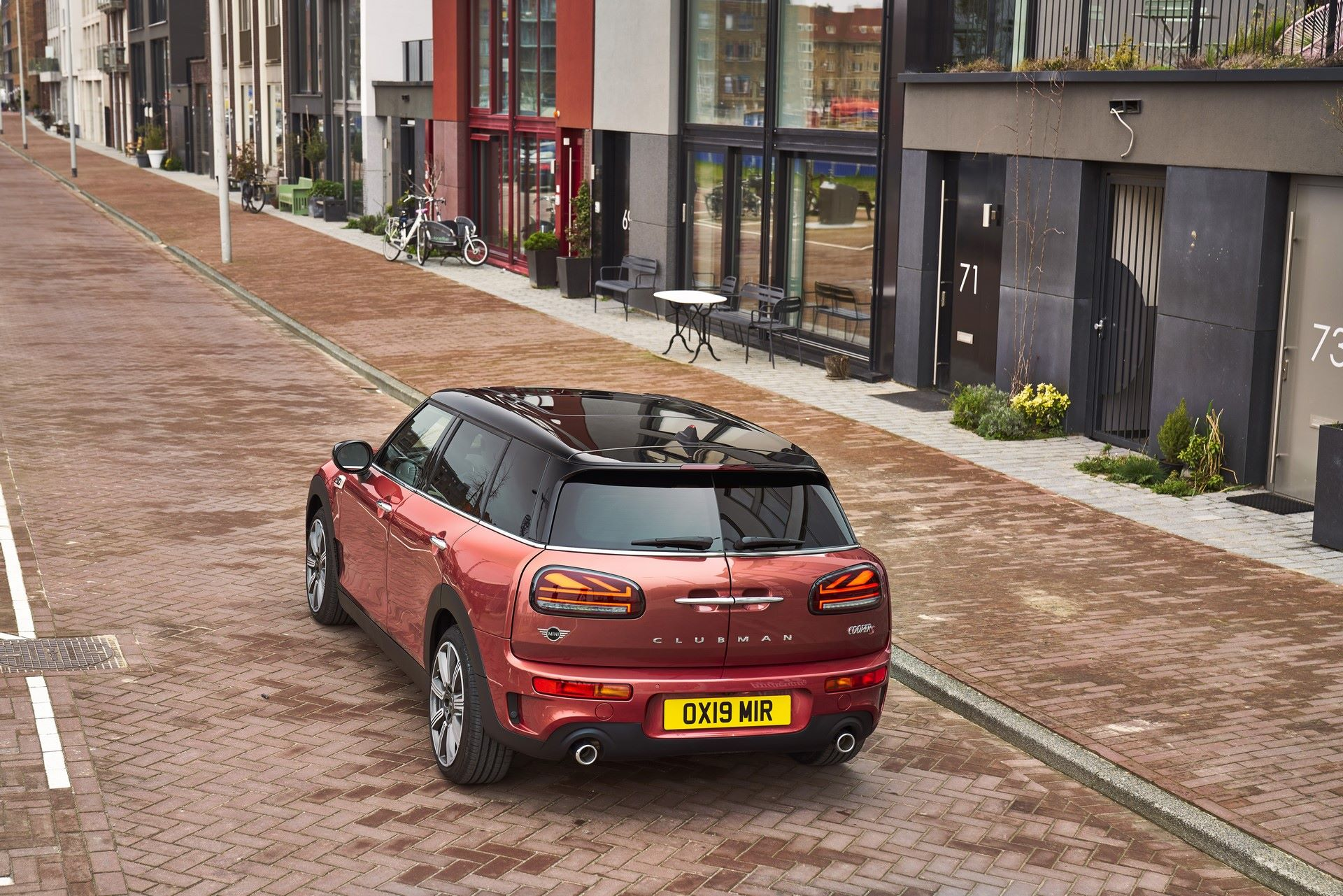 MINI-Clubman-facelift-2019-27