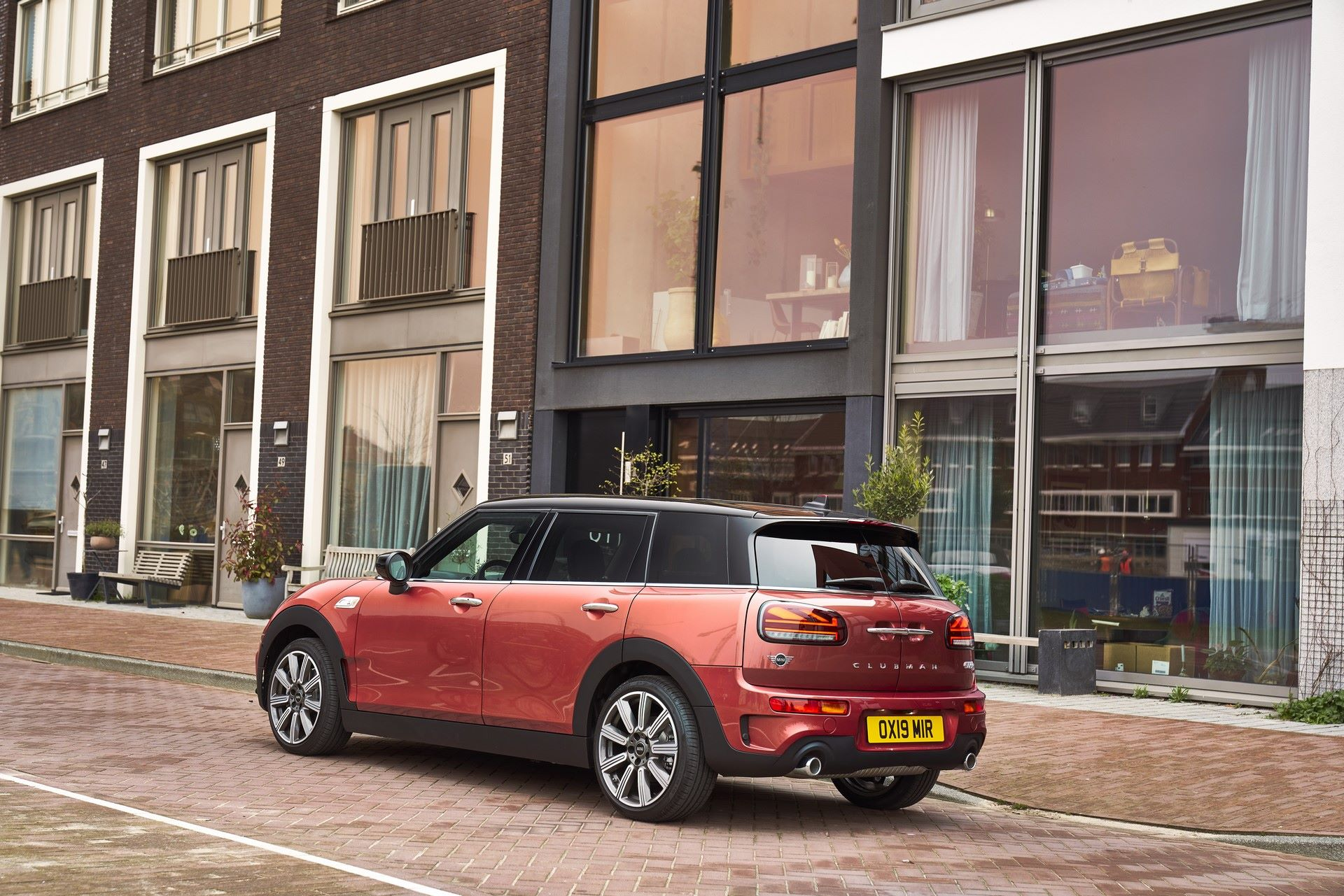 MINI-Clubman-facelift-2019-28