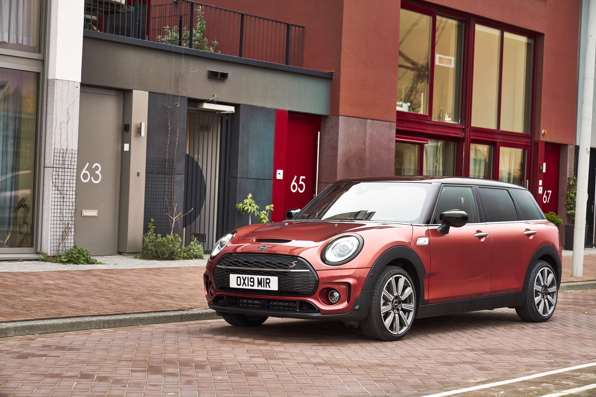 MINI-Clubman-facelift-2019-29