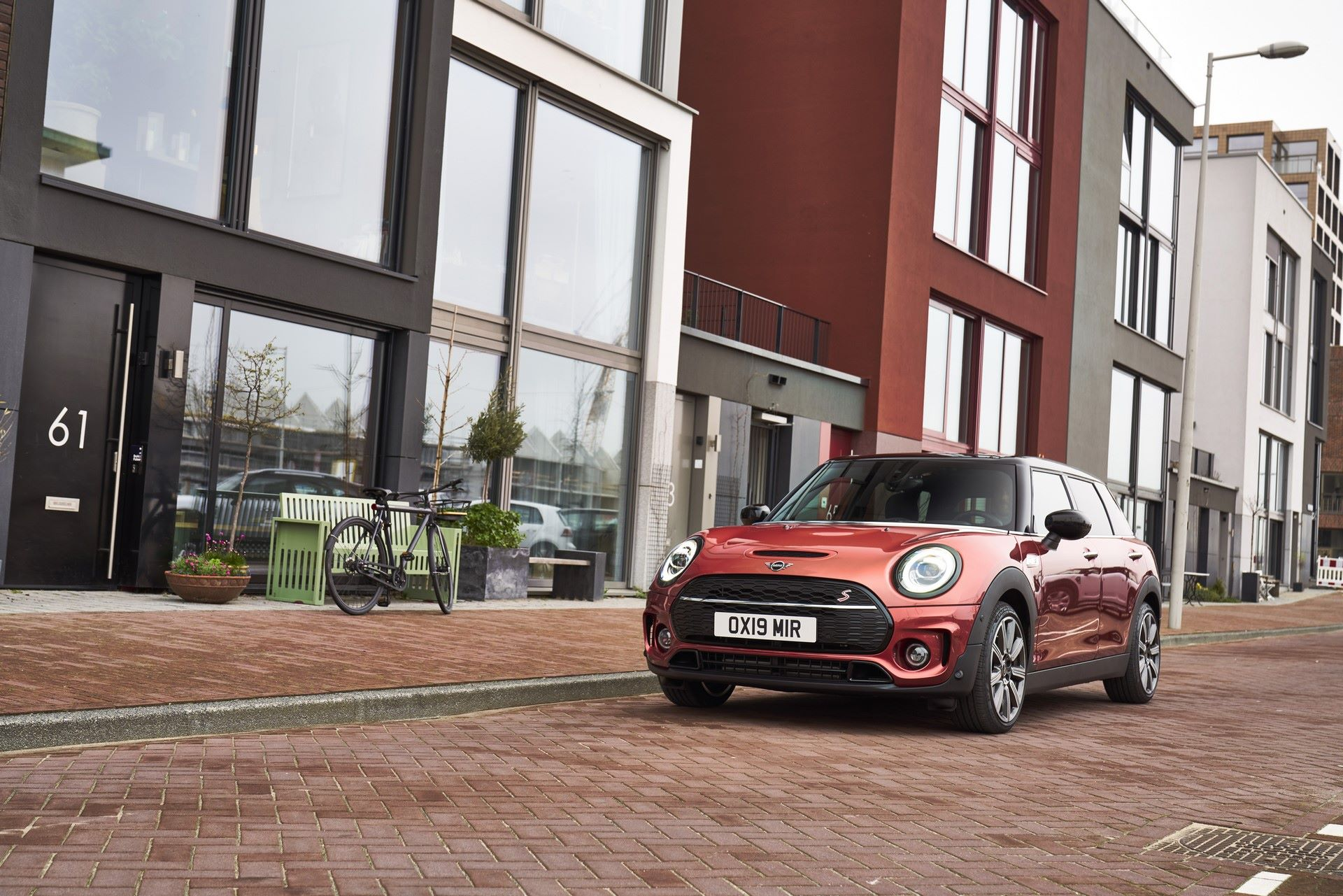 MINI-Clubman-facelift-2019-30