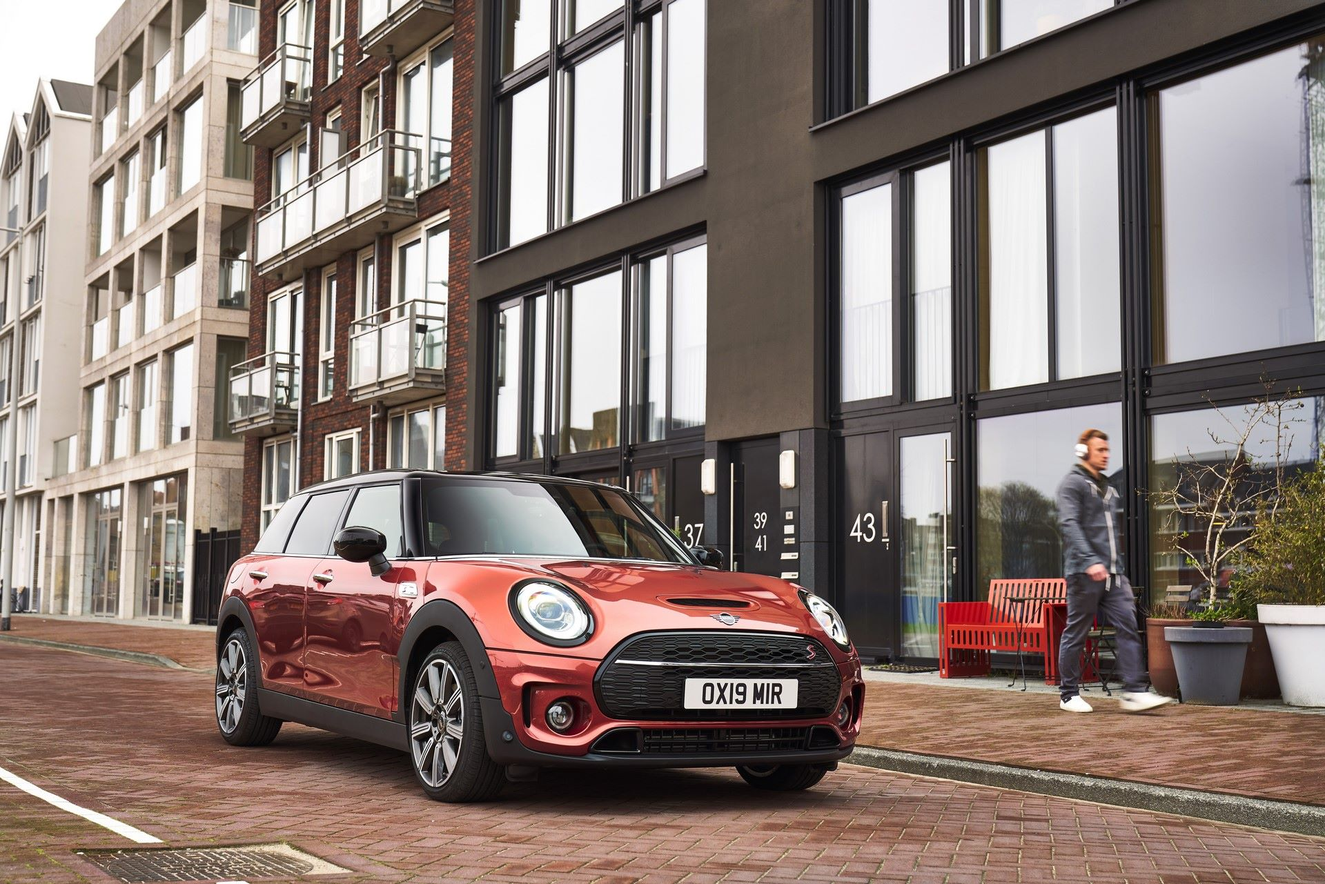 MINI-Clubman-facelift-2019-31