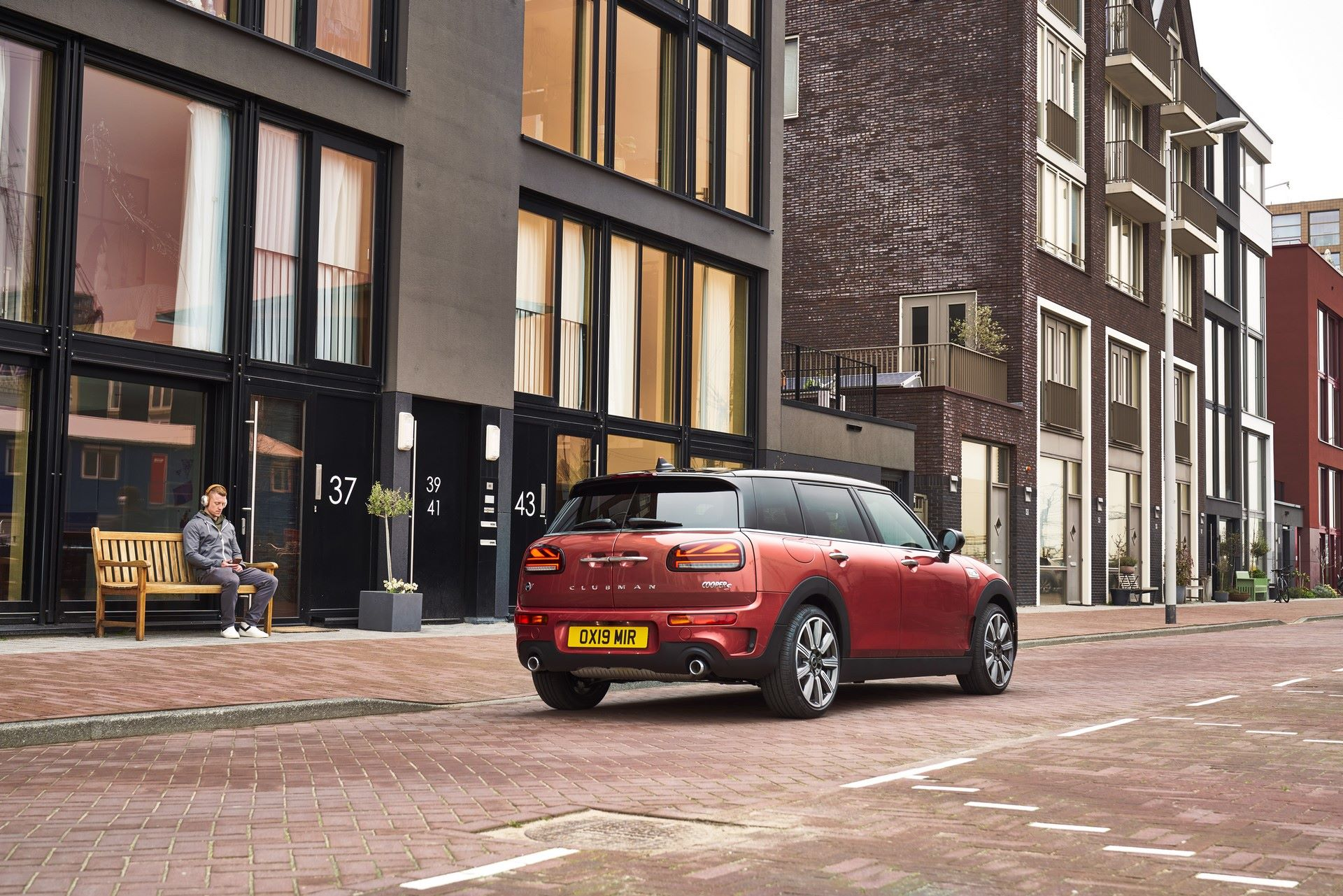 MINI-Clubman-facelift-2019-32