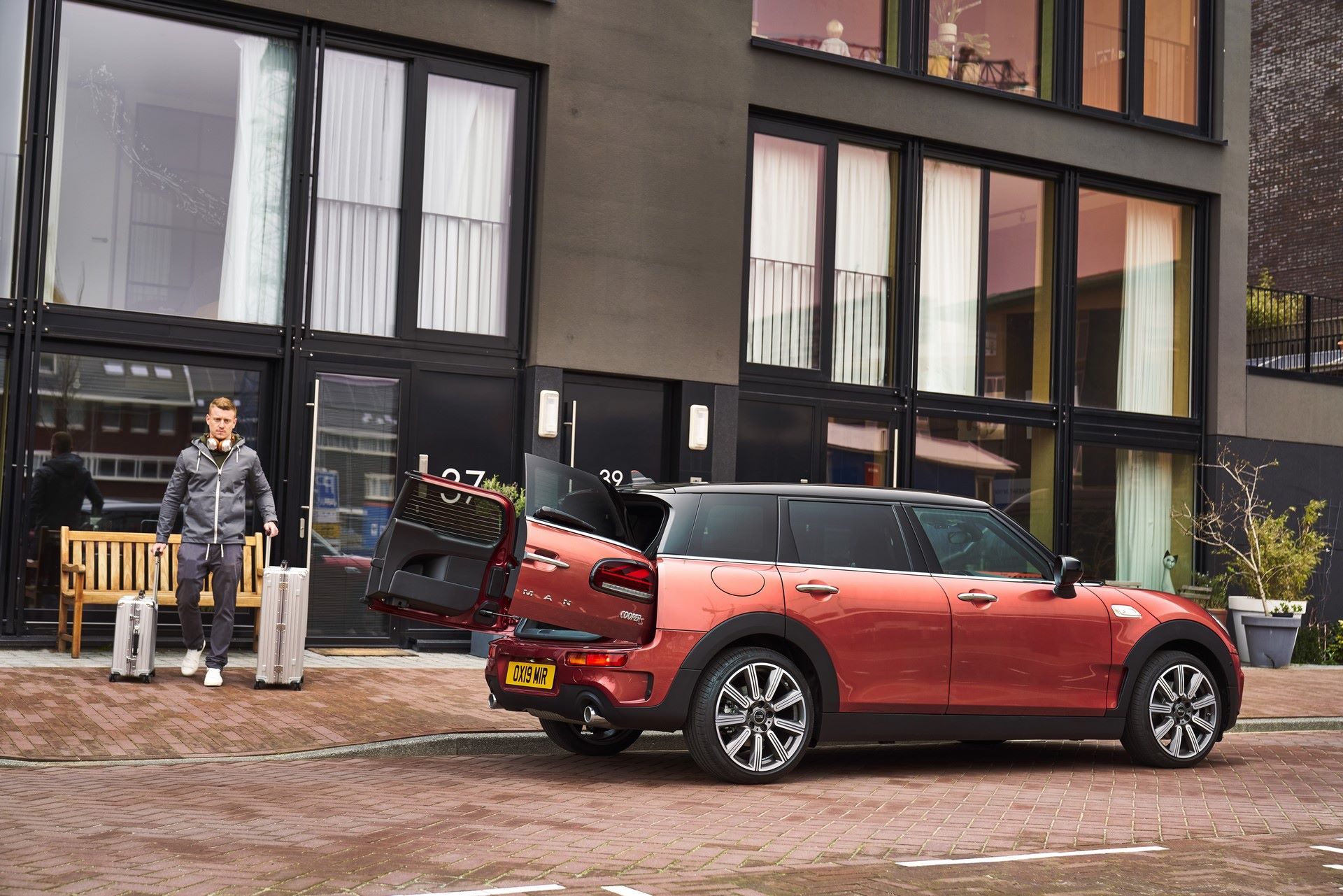 MINI-Clubman-facelift-2019-33