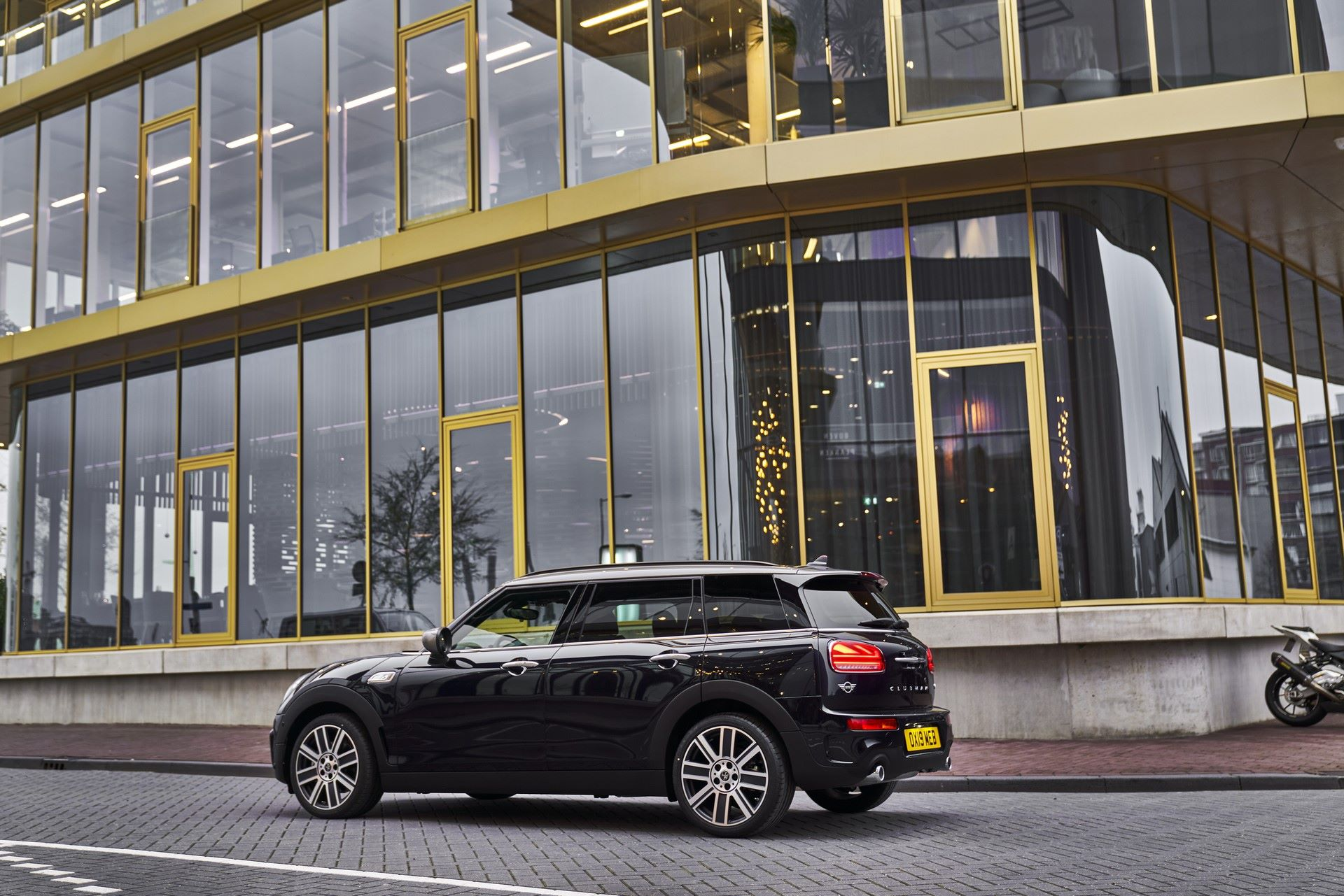 MINI-Clubman-facelift-2019-34