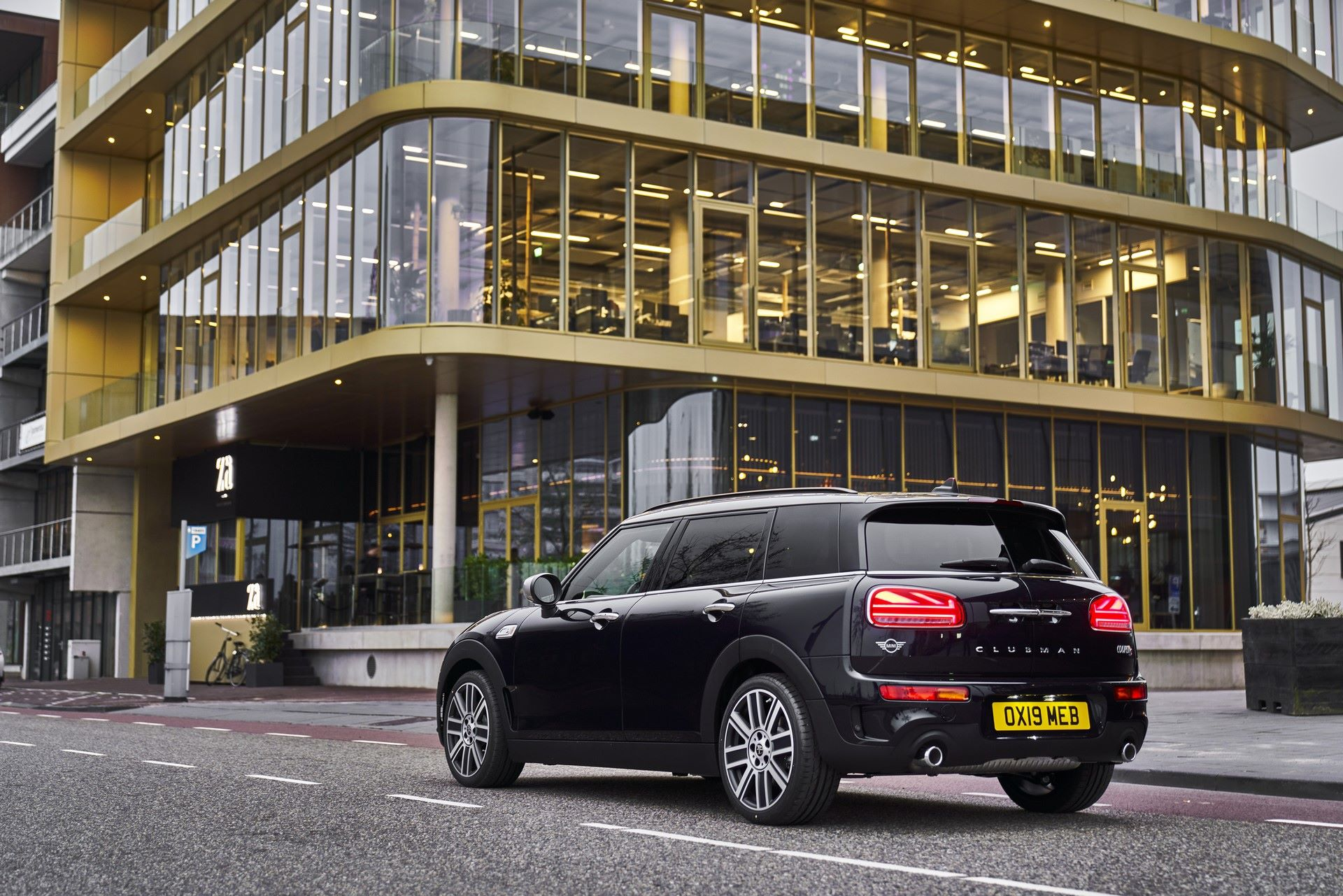 MINI-Clubman-facelift-2019-38