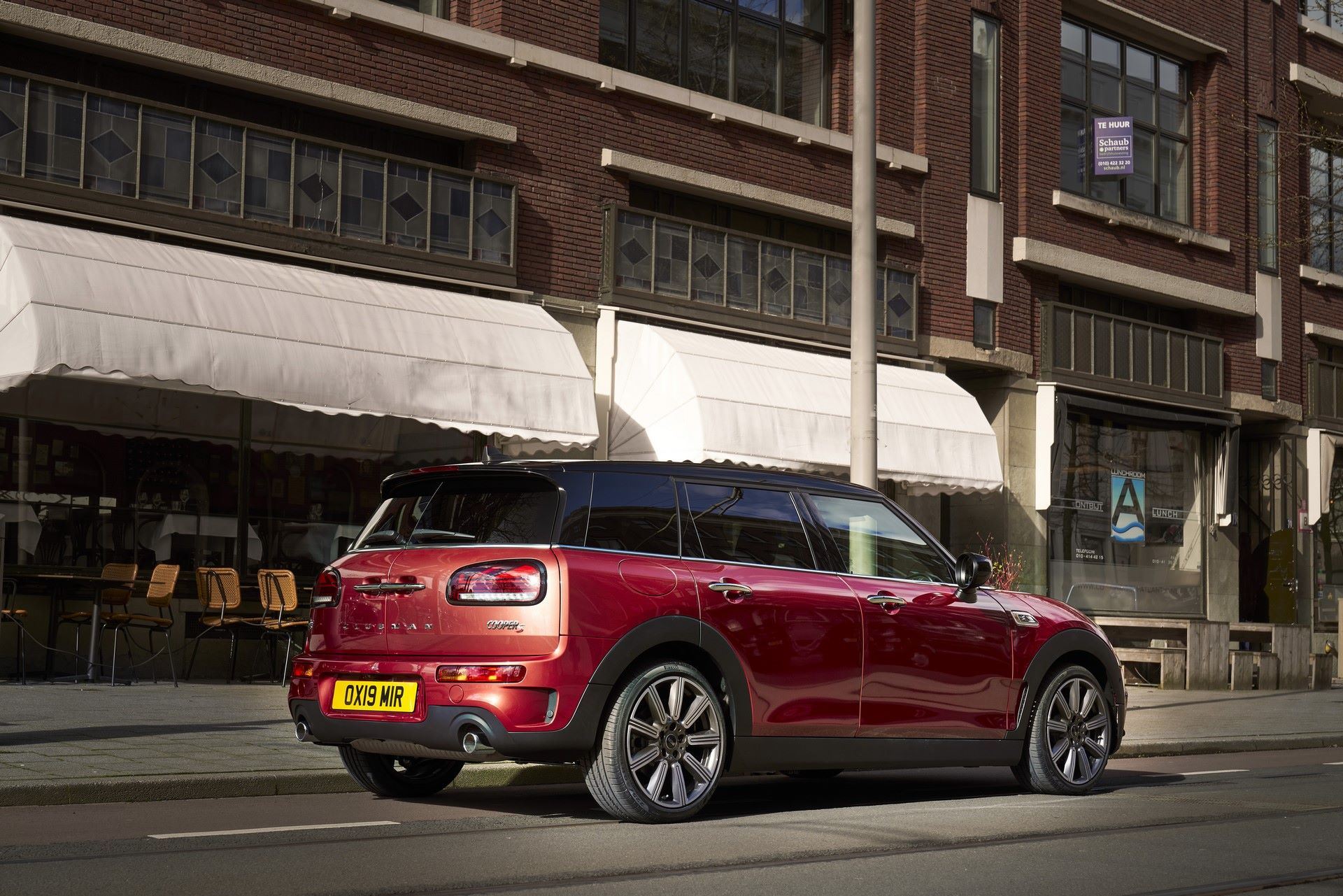 MINI-Clubman-facelift-2019-4