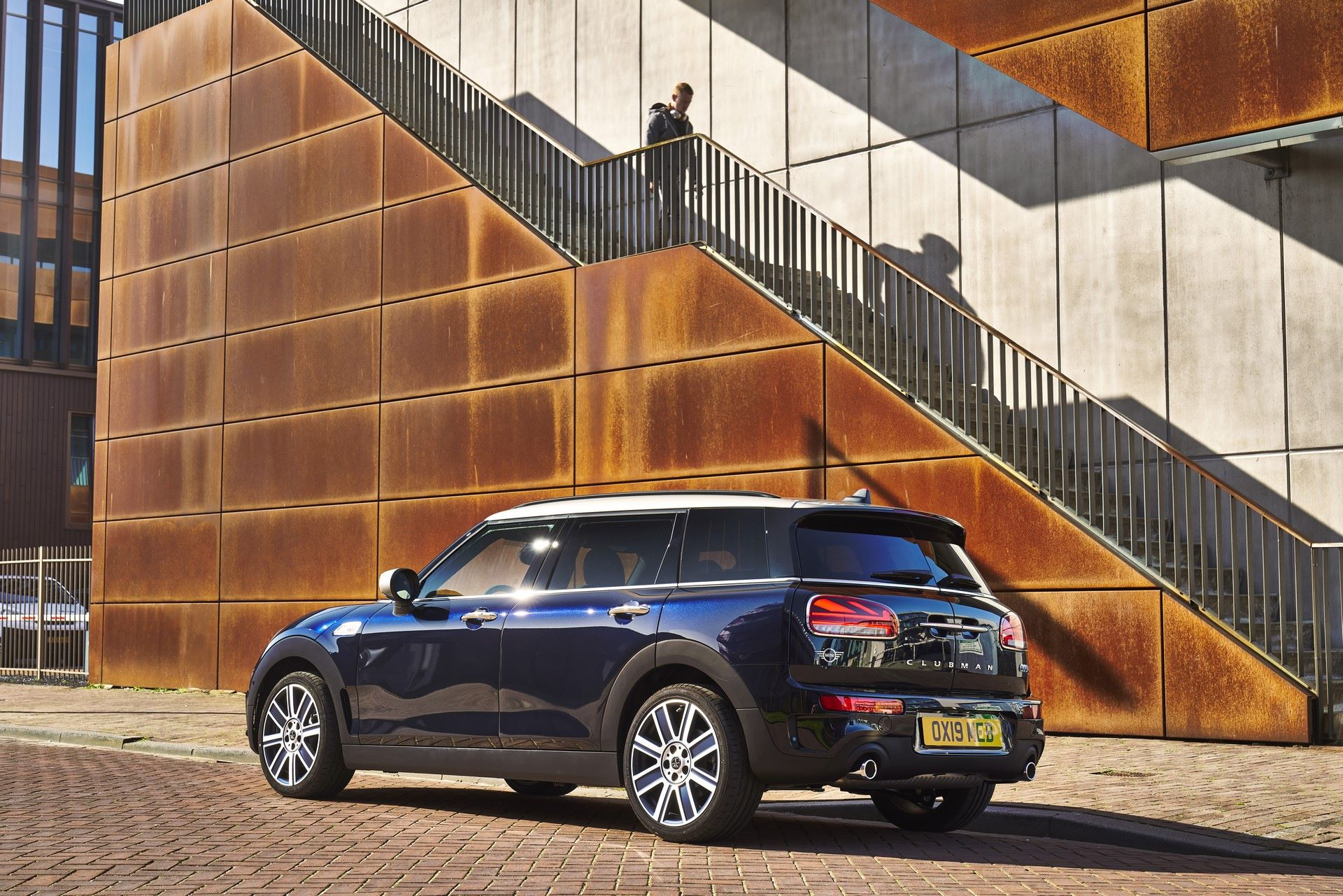 MINI-Clubman-facelift-2019-43