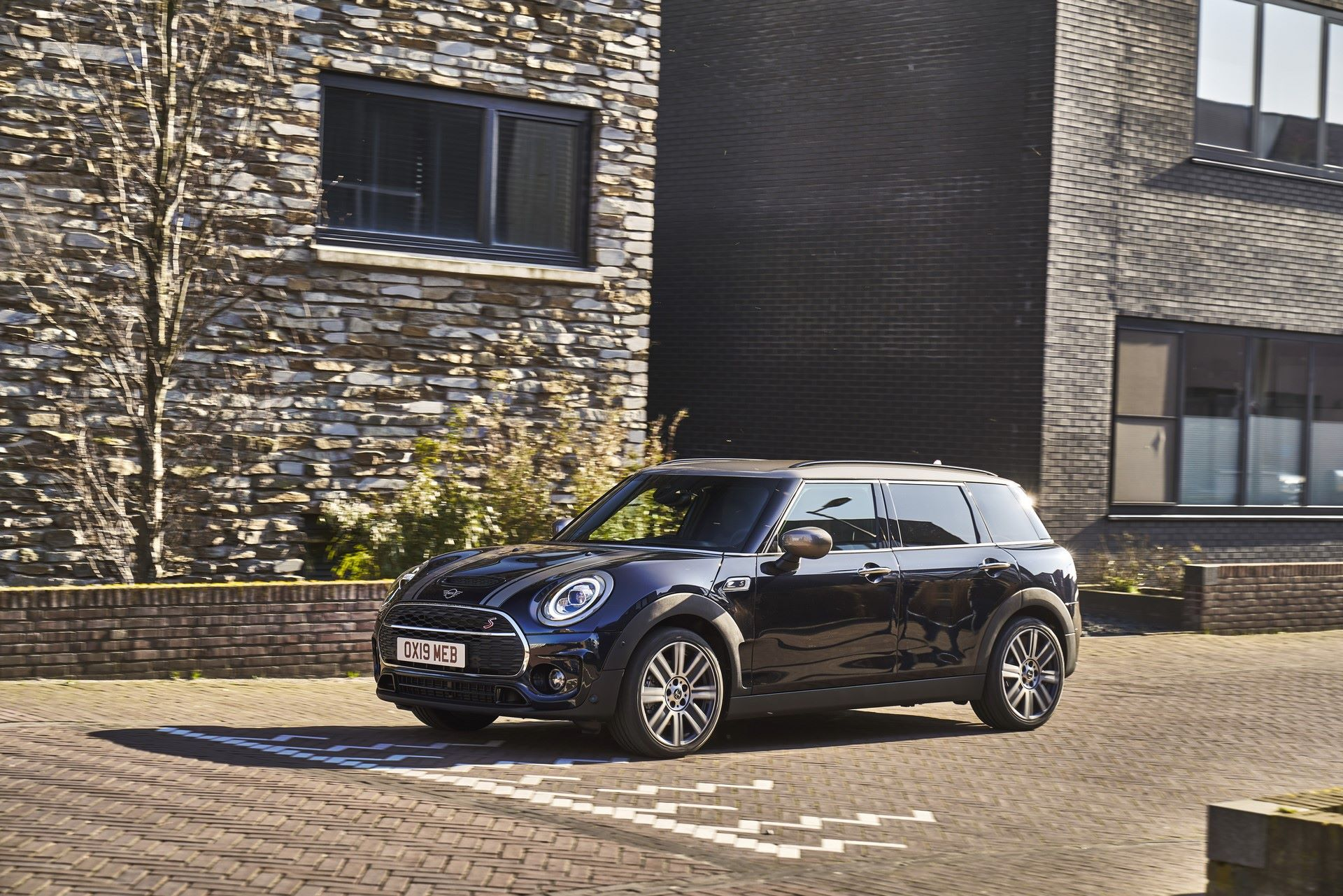MINI-Clubman-facelift-2019-45
