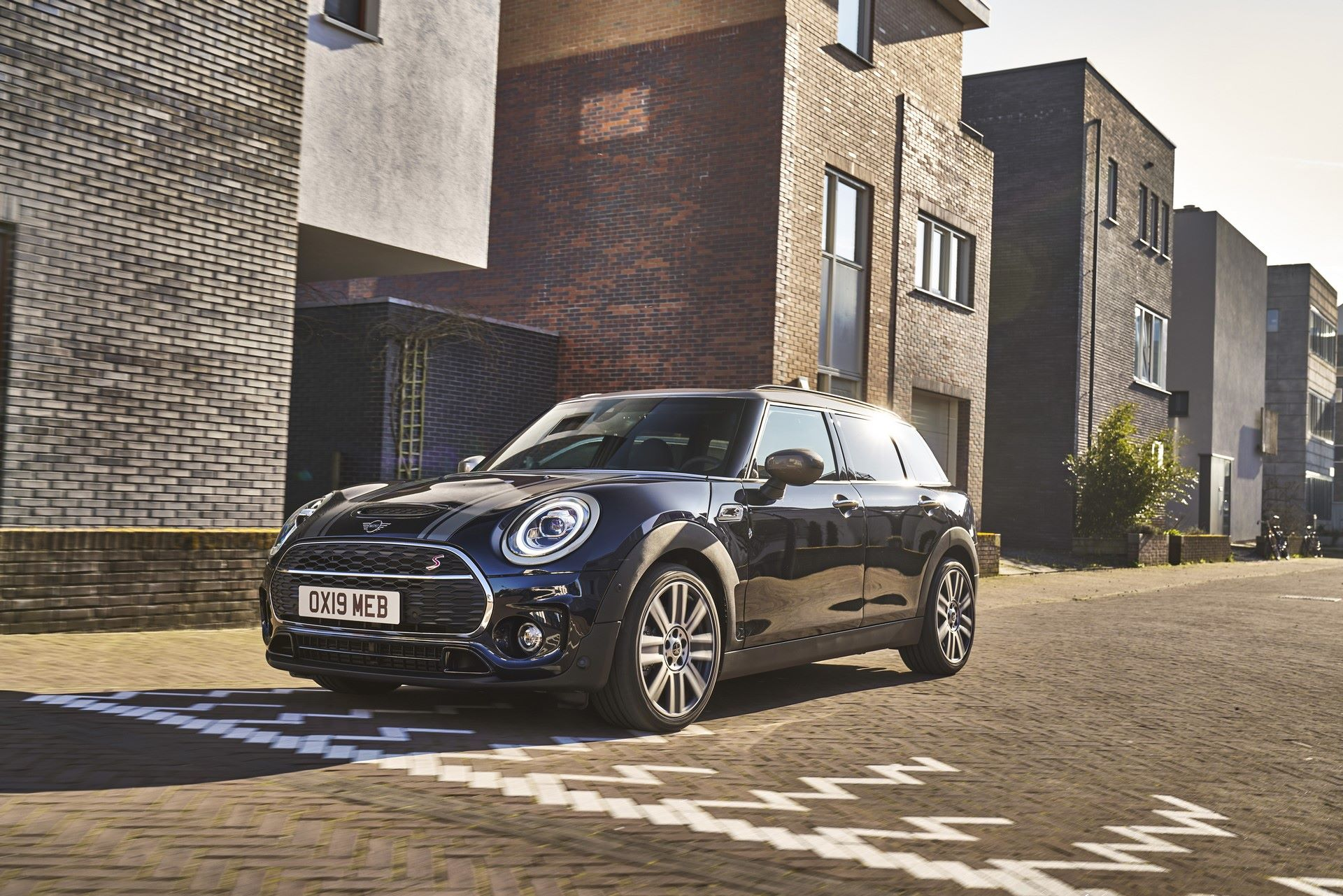 MINI-Clubman-facelift-2019-47