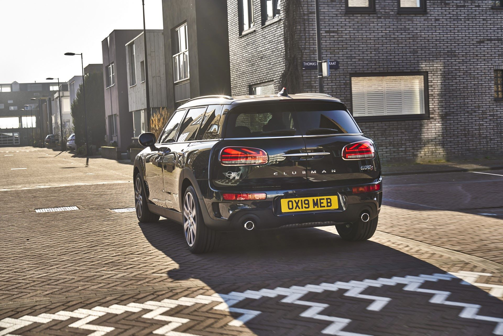 MINI-Clubman-facelift-2019-48