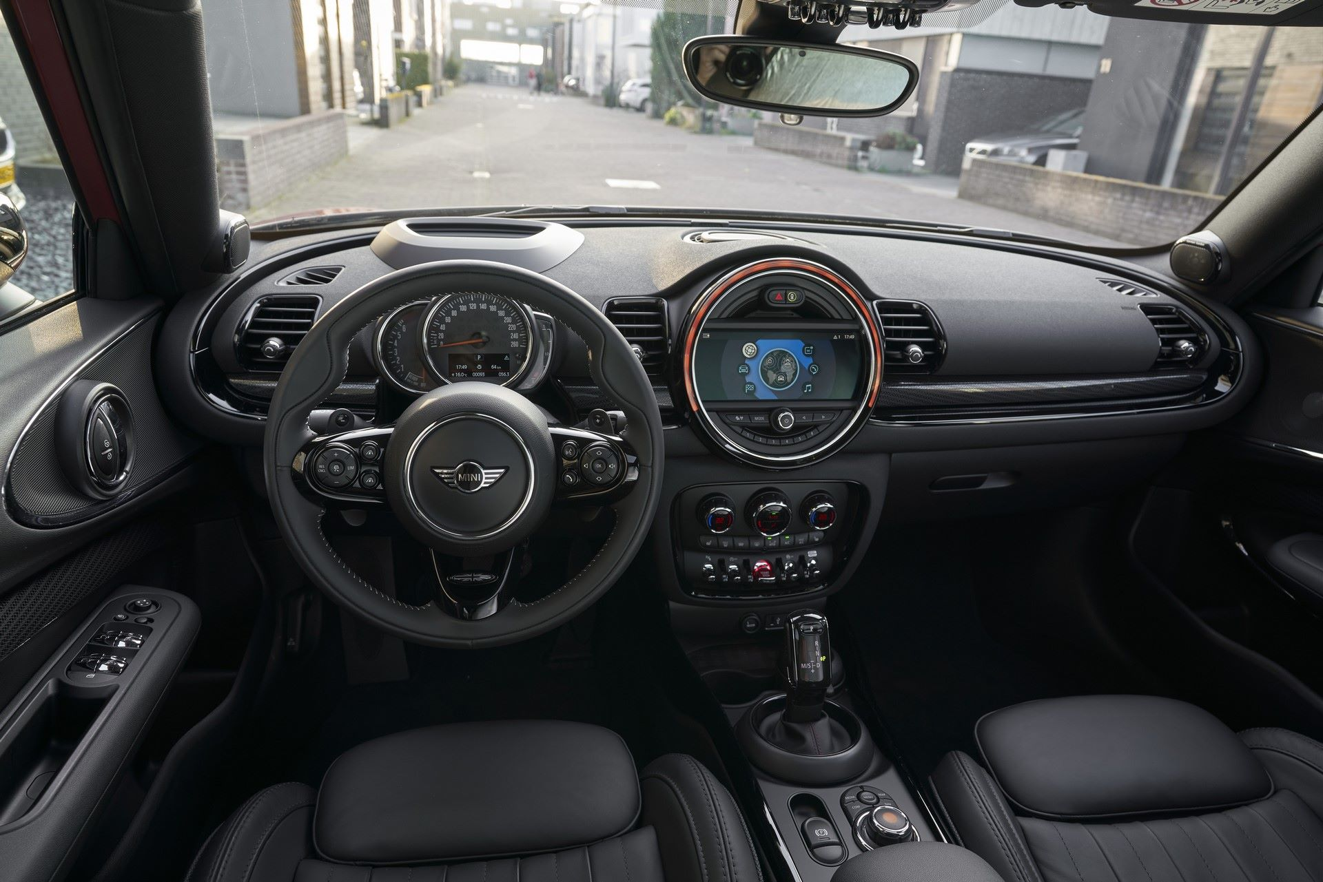 MINI-Clubman-facelift-2019-49