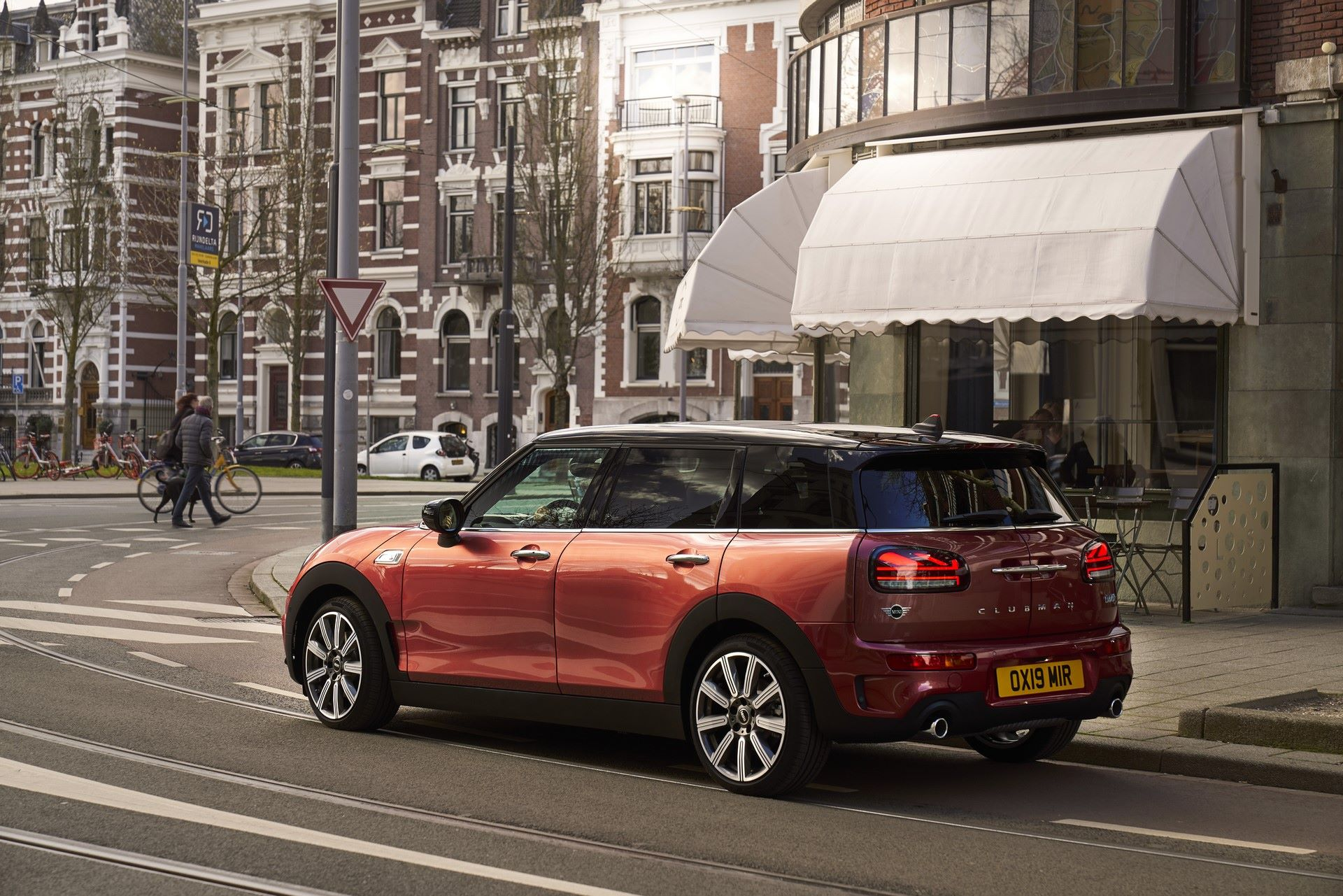 MINI-Clubman-facelift-2019-5