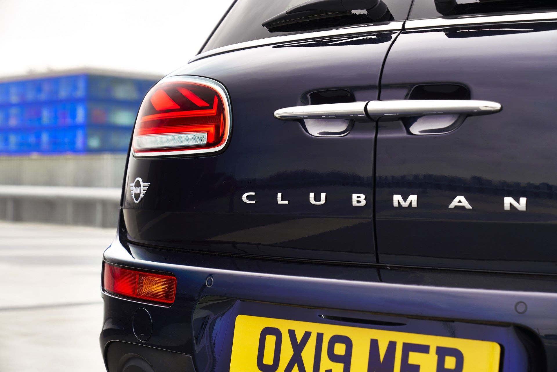 MINI-Clubman-facelift-2019-54