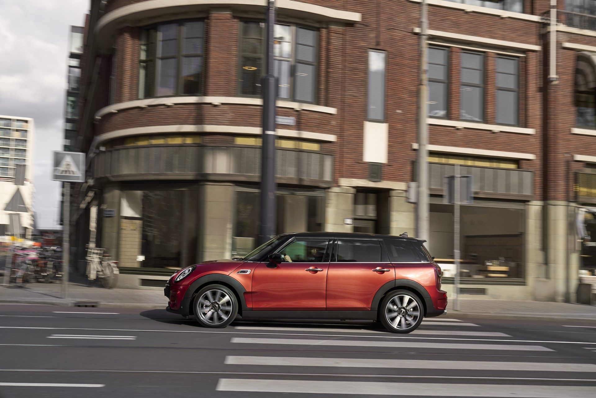 MINI-Clubman-facelift-2019-6