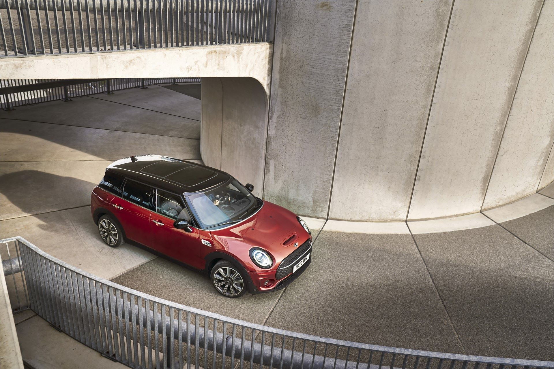 MINI-Clubman-facelift-2019-65