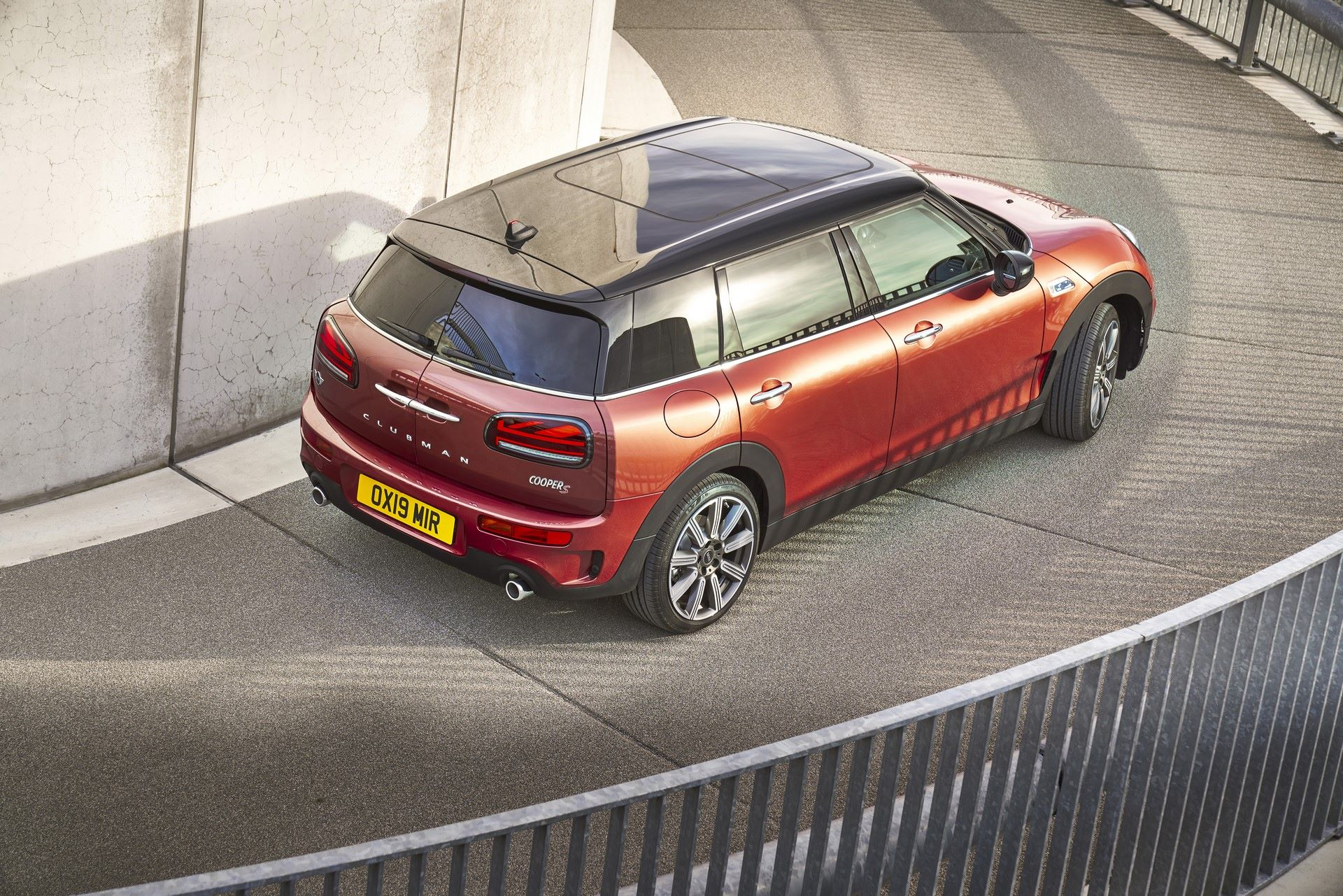 MINI-Clubman-facelift-2019-66