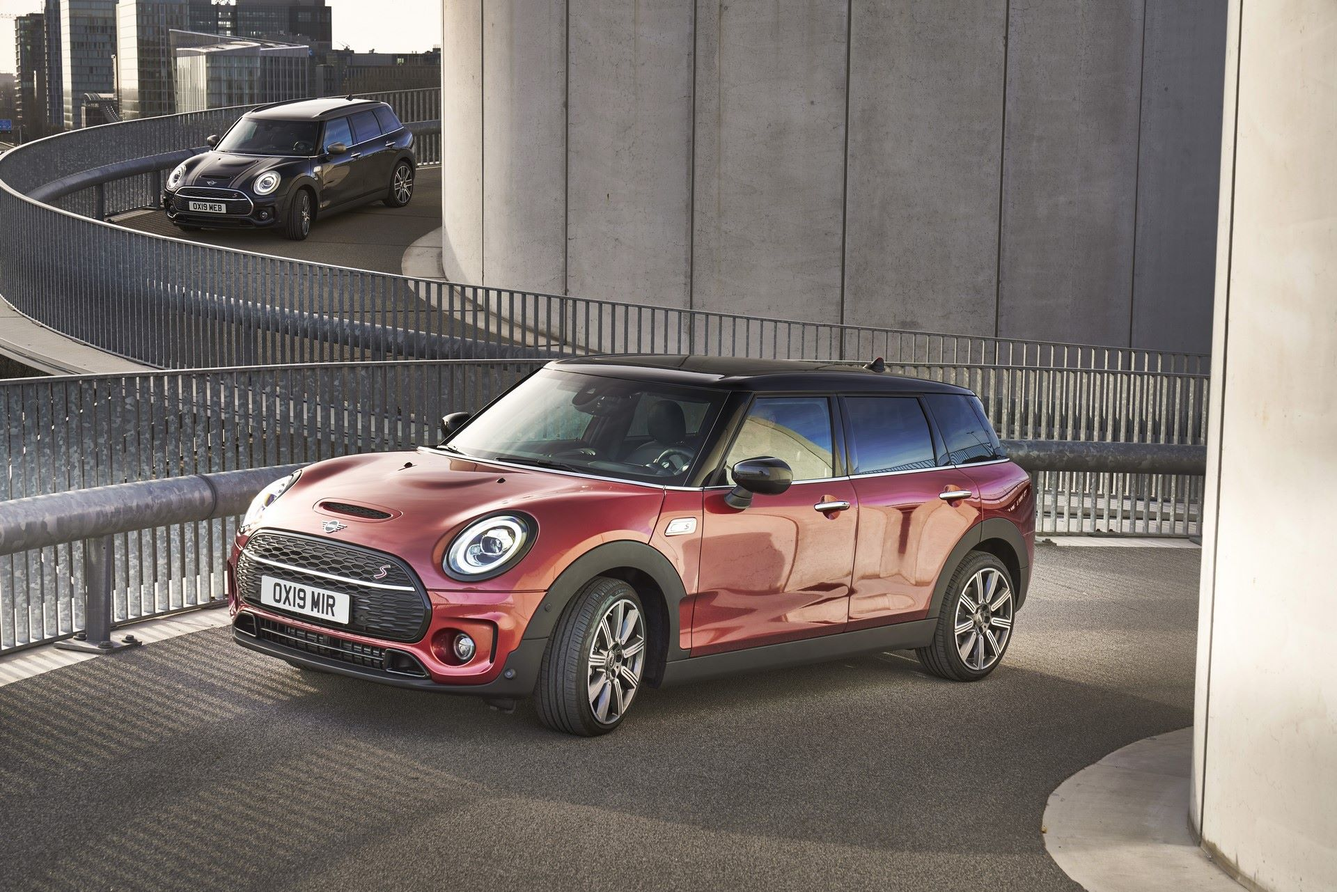 MINI-Clubman-facelift-2019-70