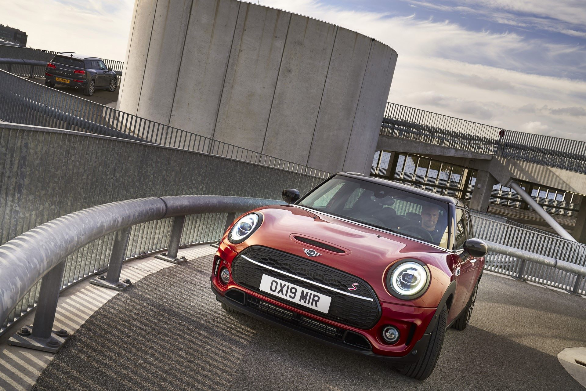MINI-Clubman-facelift-2019-71