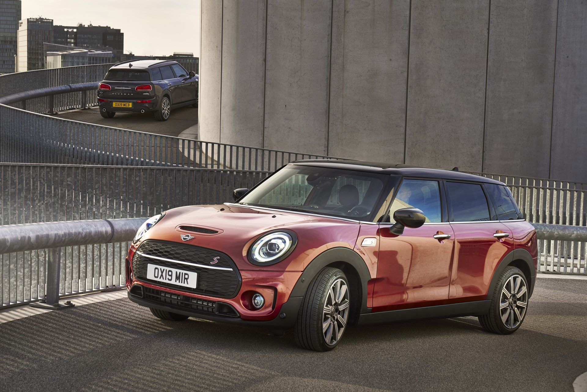 MINI-Clubman-facelift-2019-72
