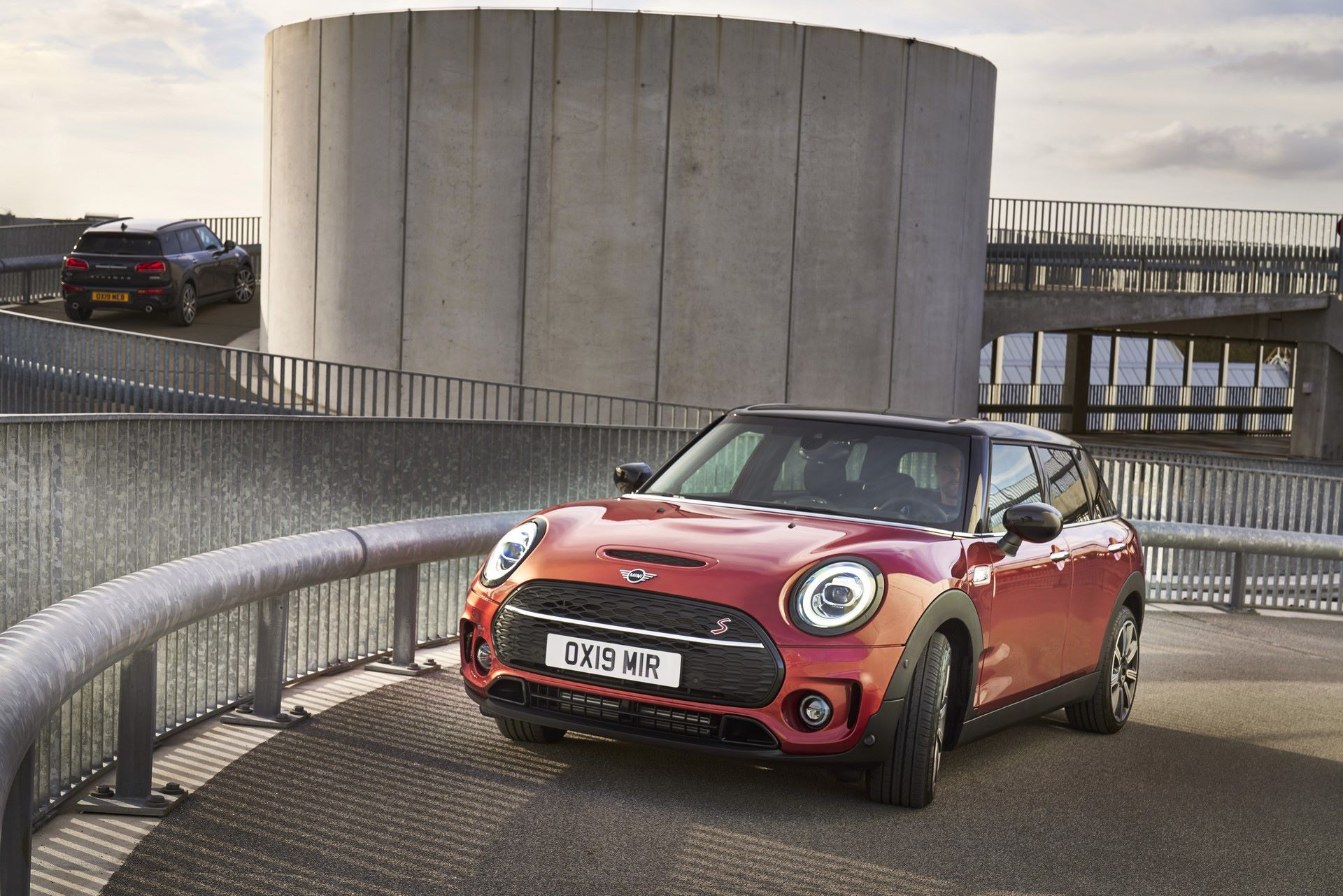MINI-Clubman-facelift-2019-73