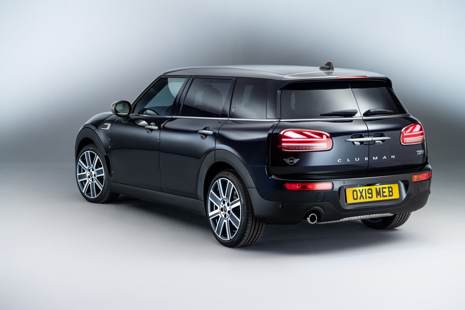 MINI-Clubman-facelift-2019-82