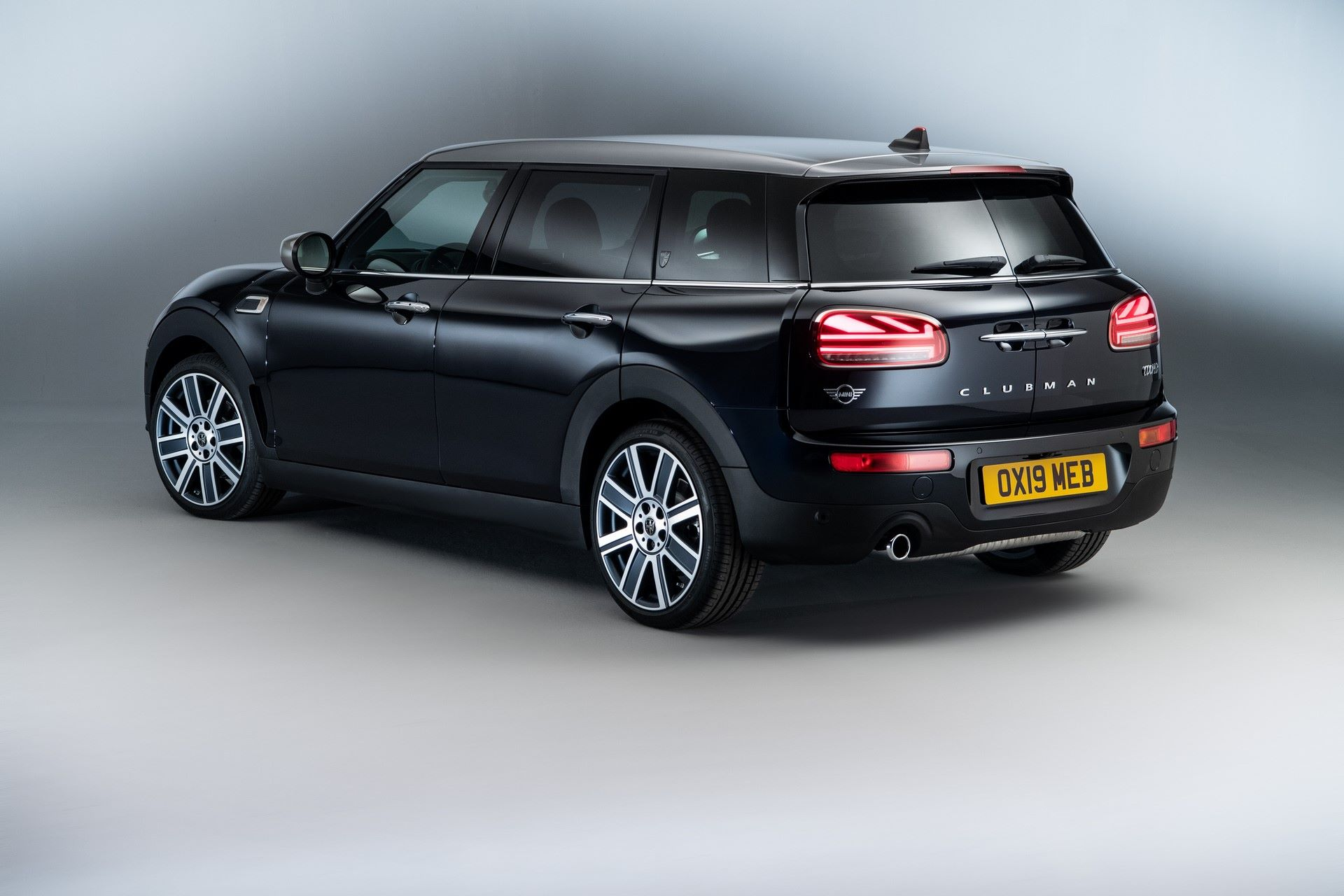 MINI-Clubman-facelift-2019-83