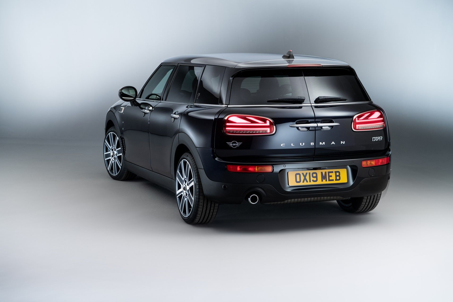 MINI-Clubman-facelift-2019-84